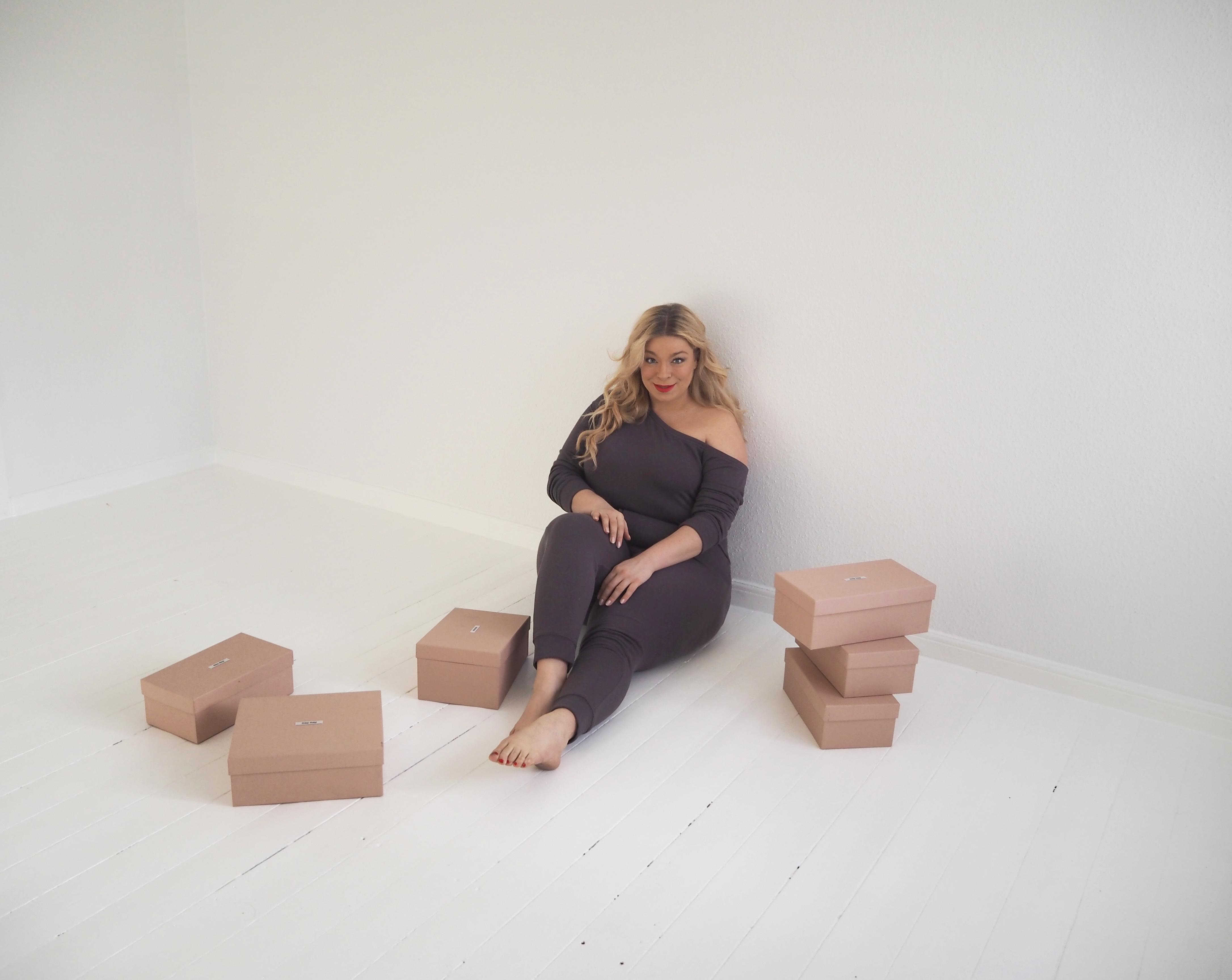 Caterina-megabambi-Homewear-plussize-curvy-Bloggerin