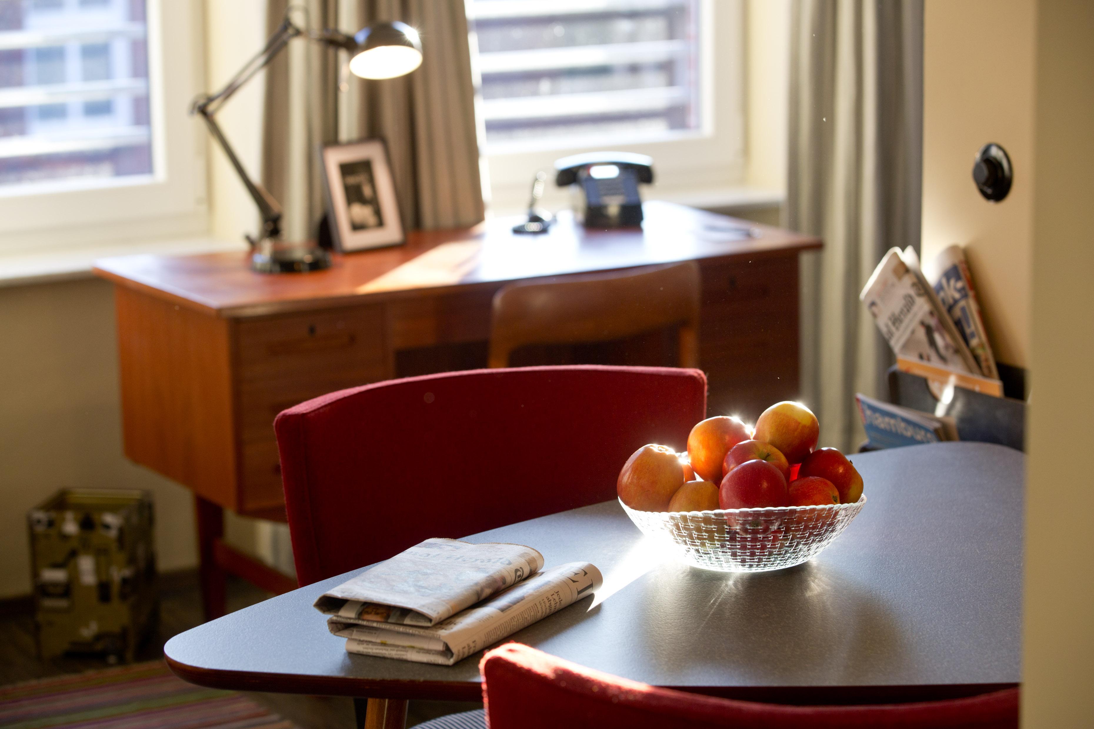 Megabambi-Hotel-Henri-Reiseblogger