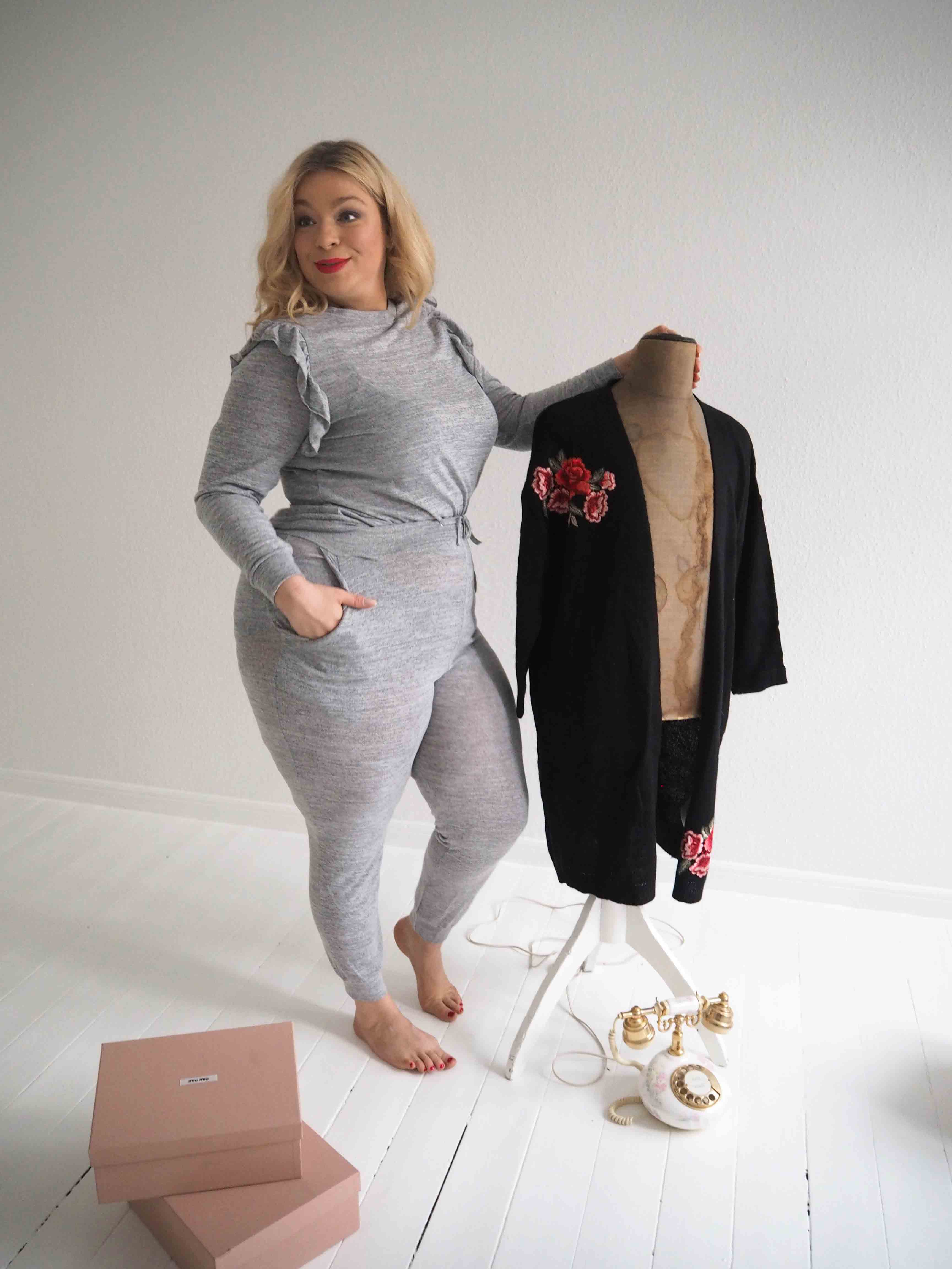 Megabambi-Homewear-plussize-Caterina-pogorzelski