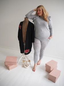 Megabambi-Newlook-Caterina-plussizeblogger-curvy-homewear