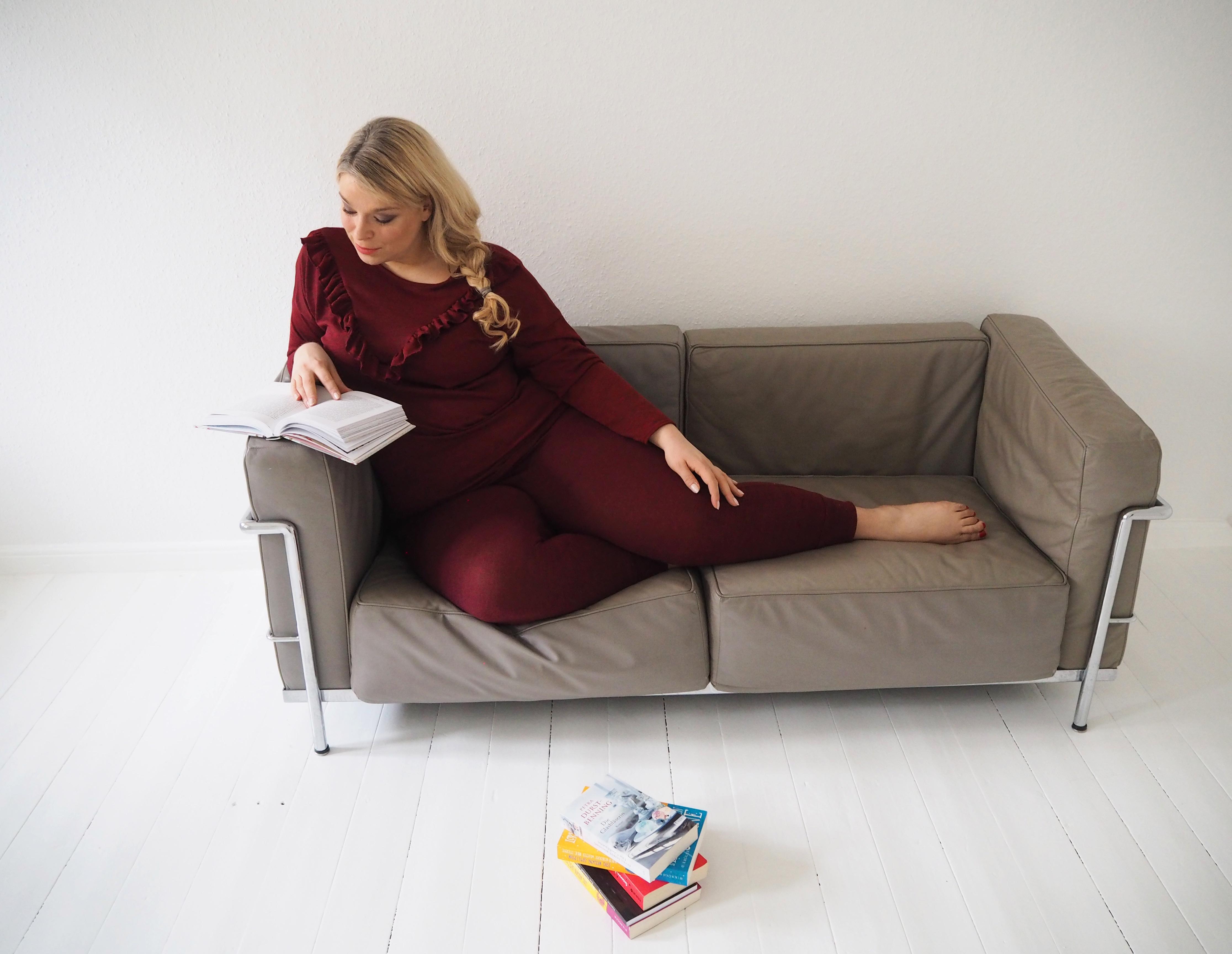 Megabambi-caterina-bloggerin-Einrichtung-curvy-homewear
