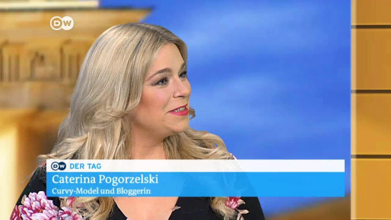 Tv-Moderatorin-Megabambi-caterina-pogorzelski