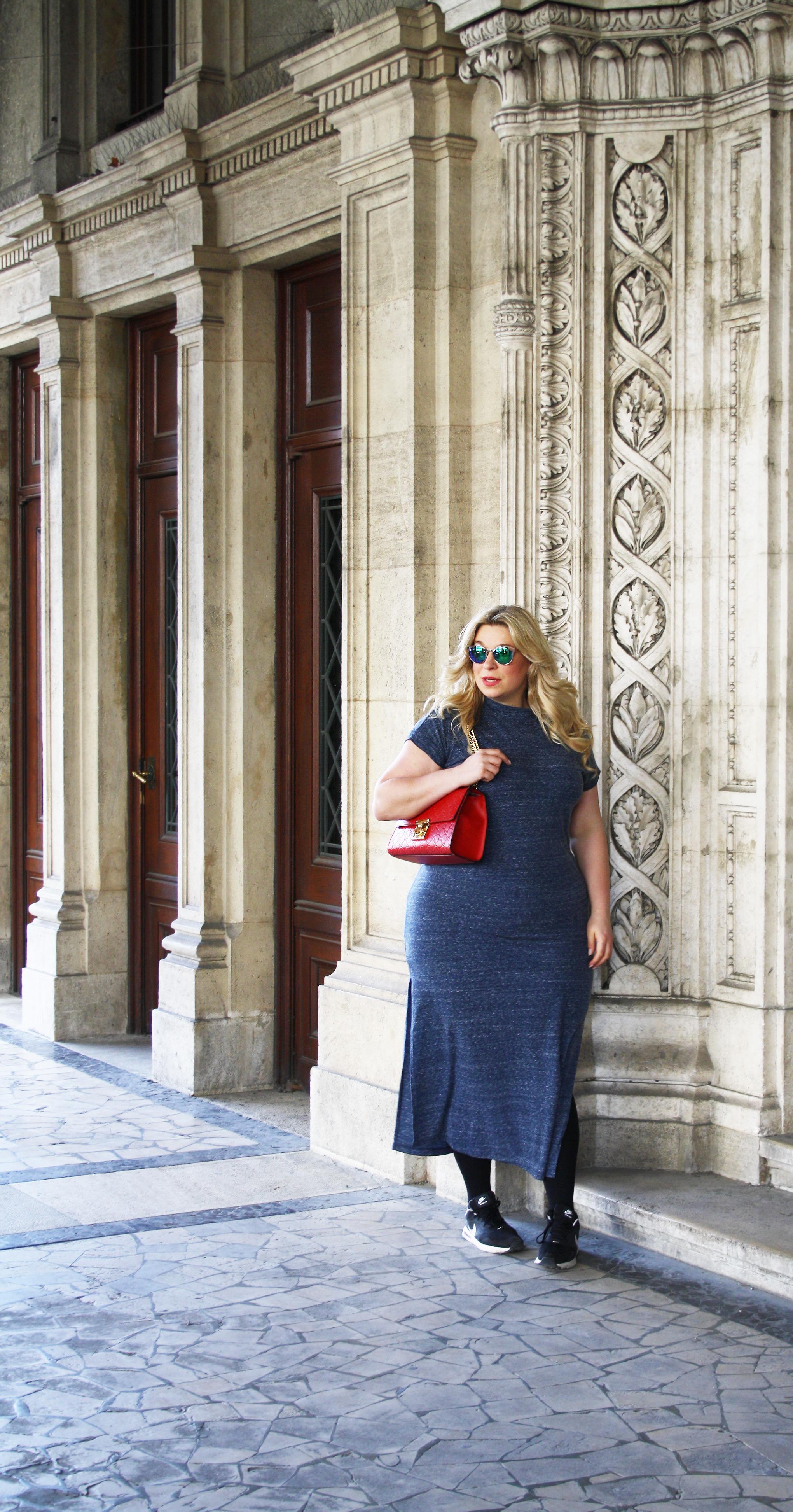 Wien-Megabambi-guccibag-Red-Plussize-Plussize-Blogger-berlin-Caterina-pogorzelski