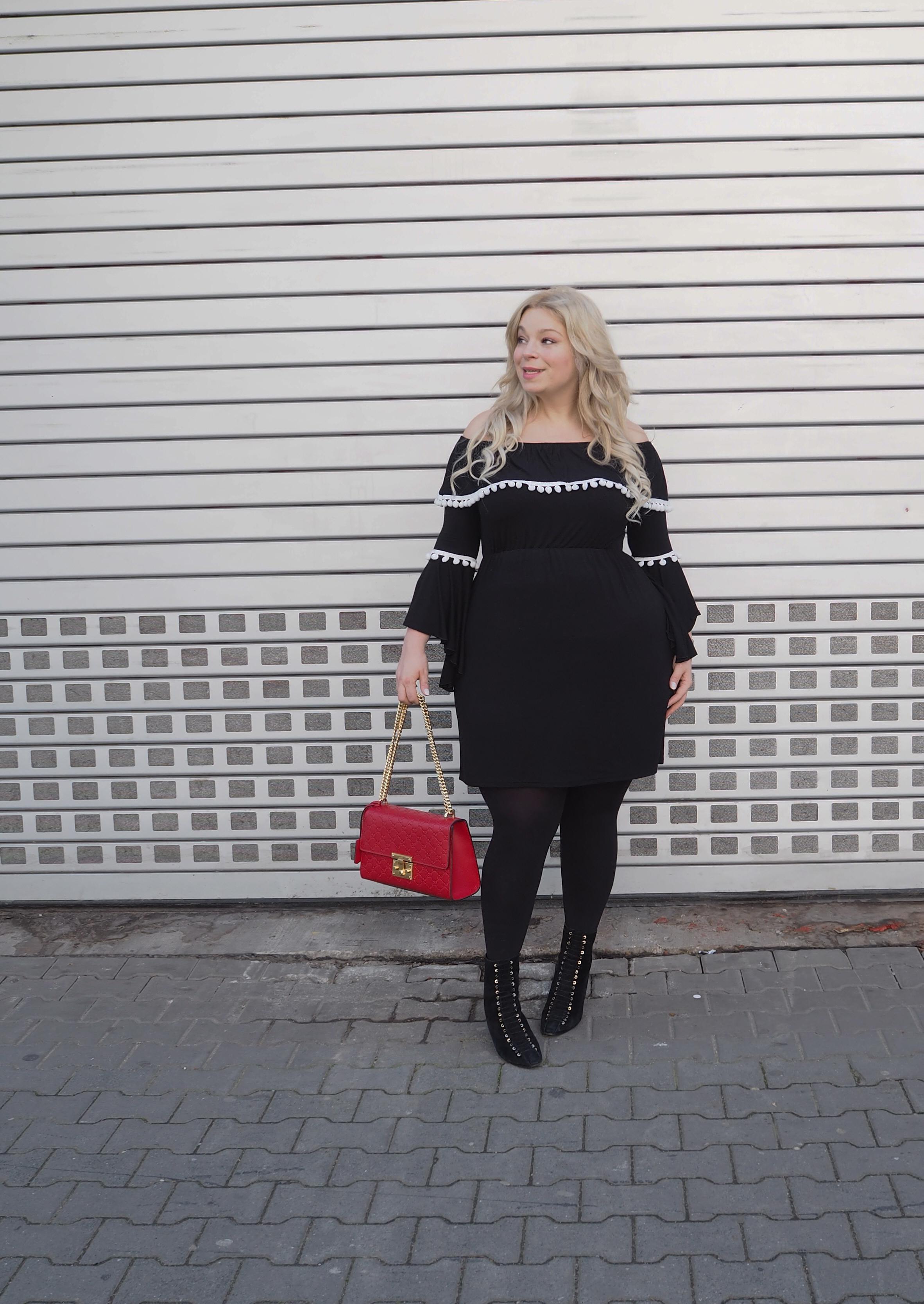 Megabambi-Caterina-outfit-trend-2017-pogorzelski-Sommer-Curvy