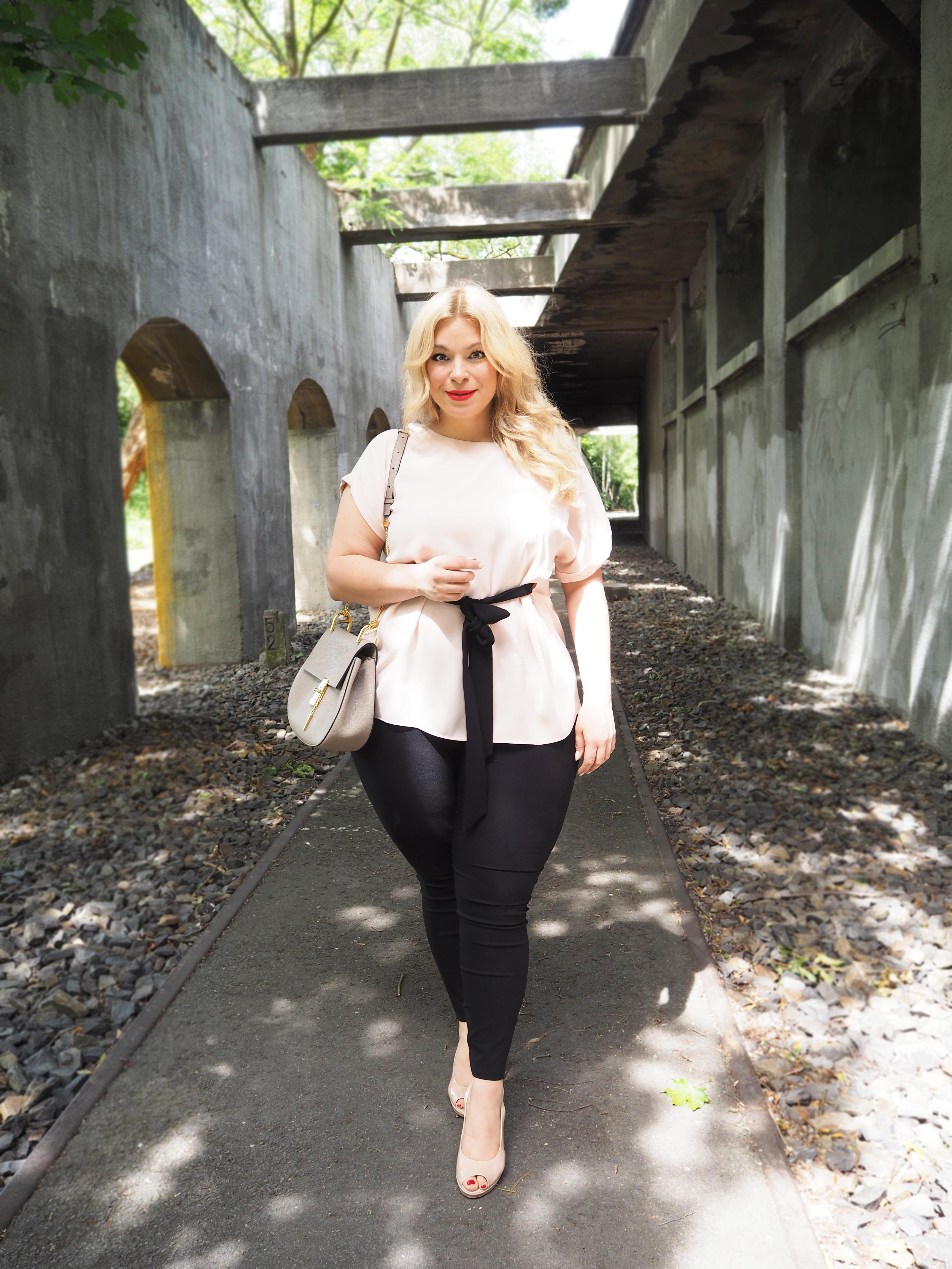 Caterina-pogorzelski-Plussize-Sallie-Sahne-Minx