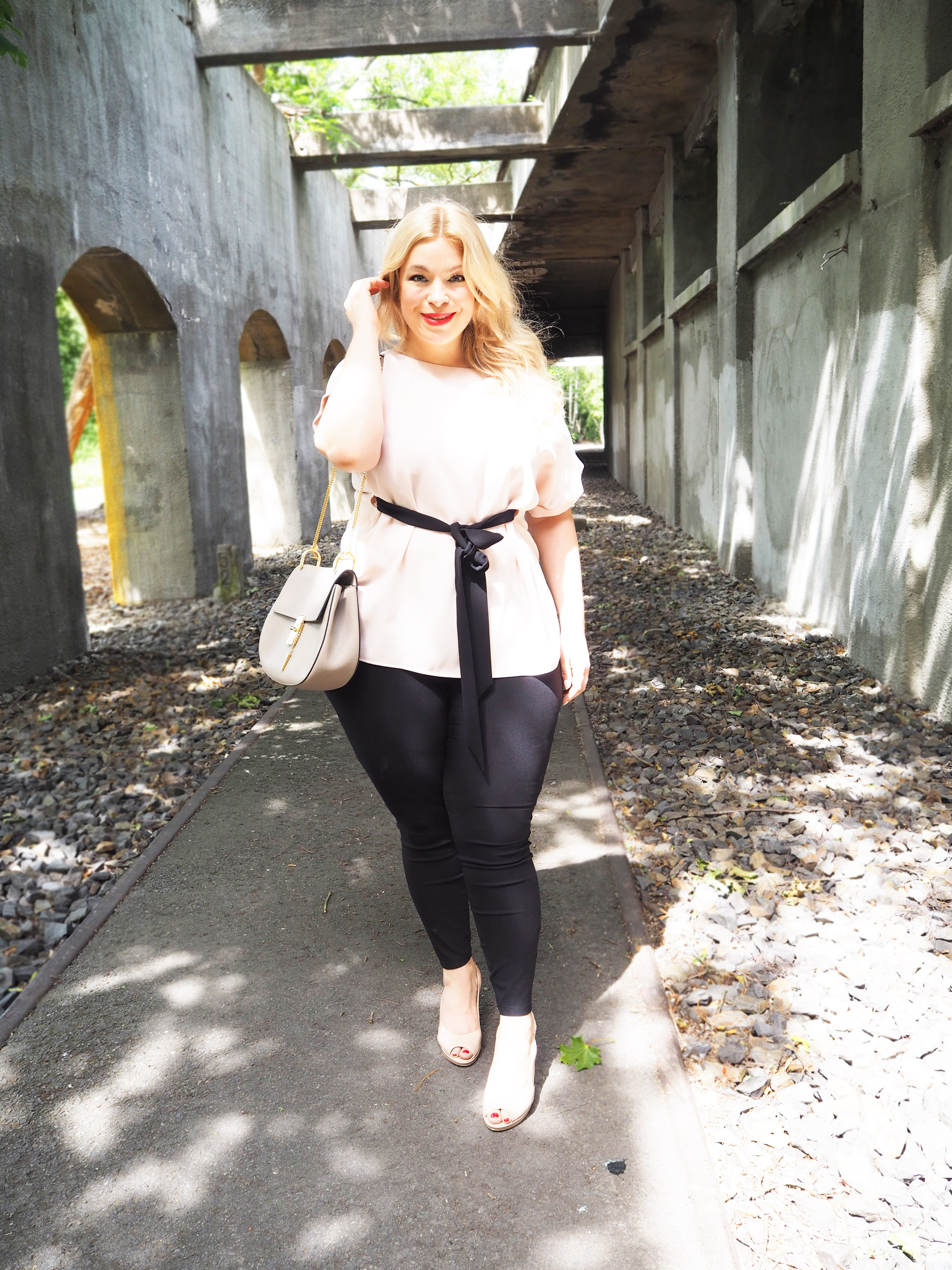 Caterina-pogorzelski-Megabambi-plussizeblogger