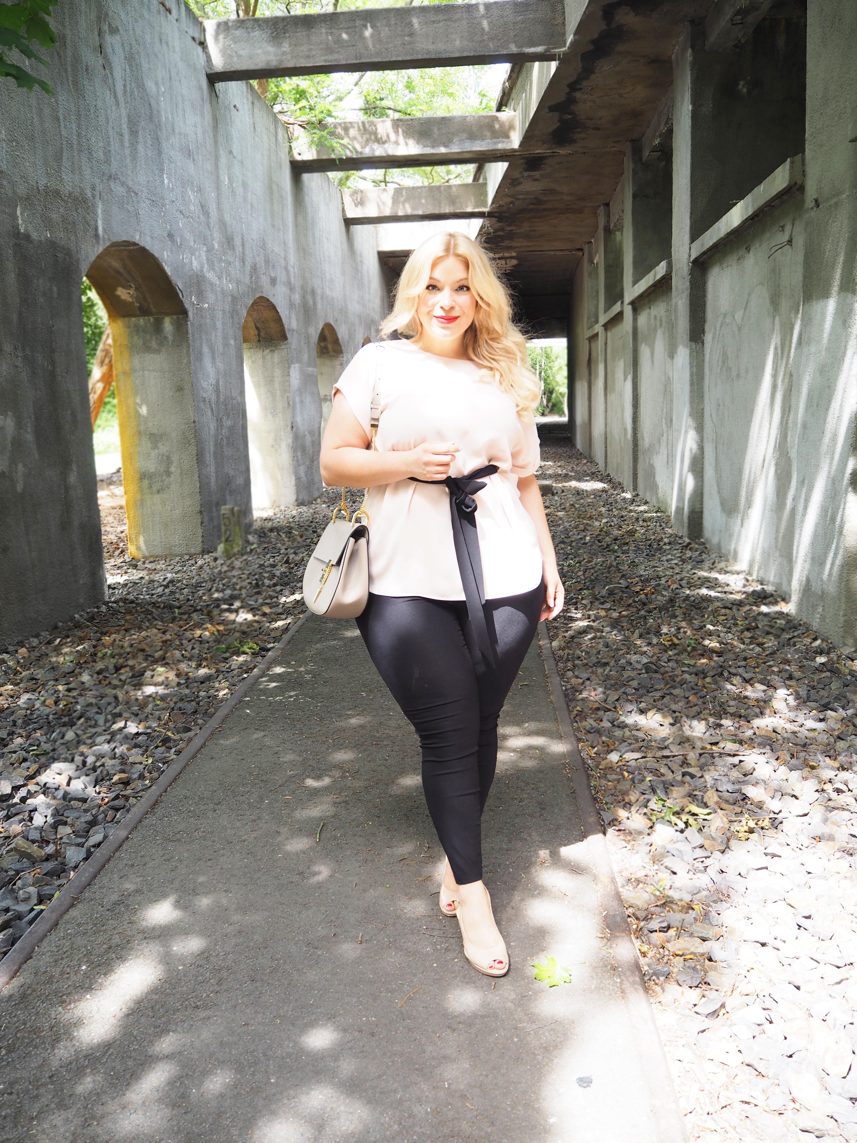 Caterina-pogorzelski-Megabambi