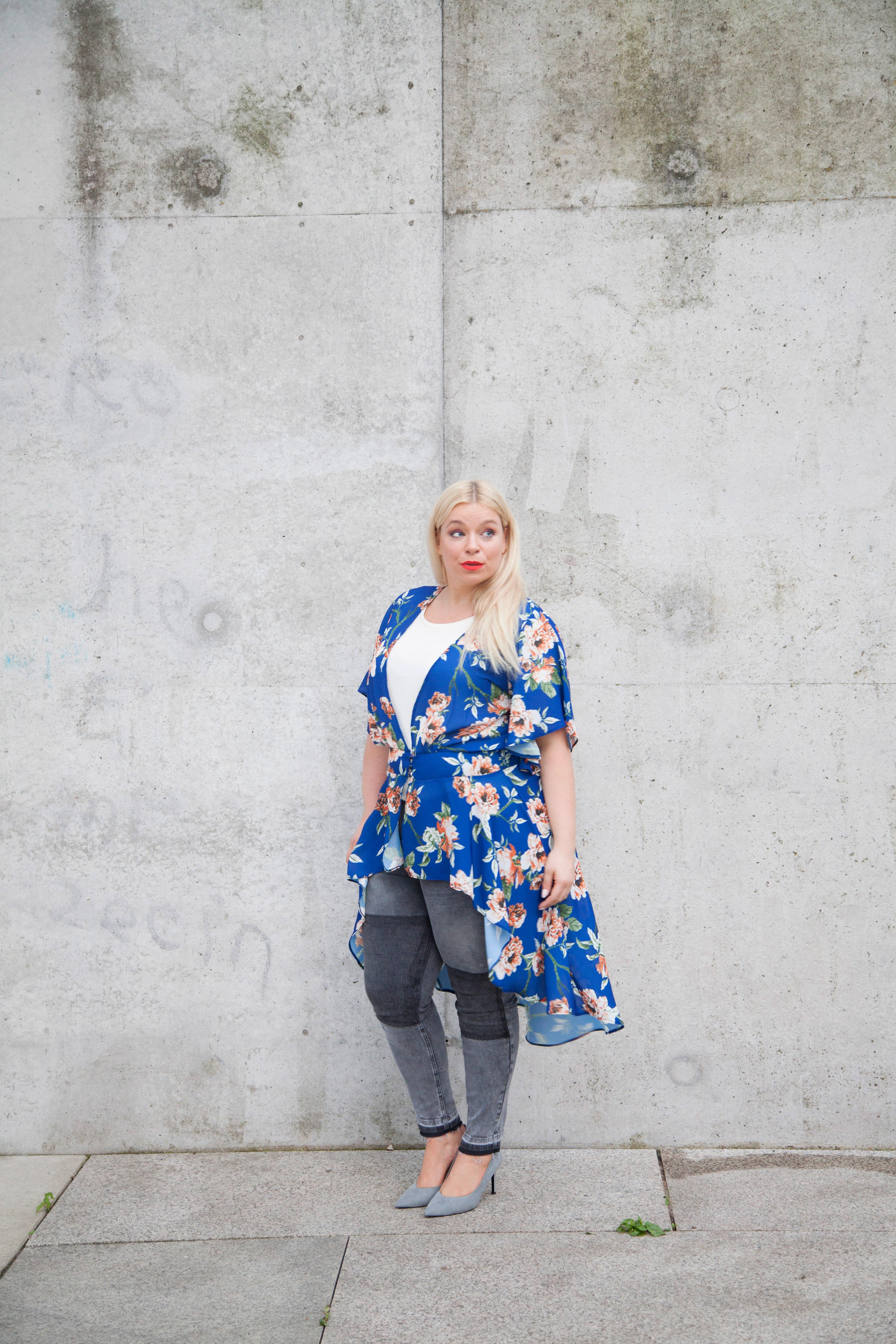 Kimono-Caterina-pogorzelski