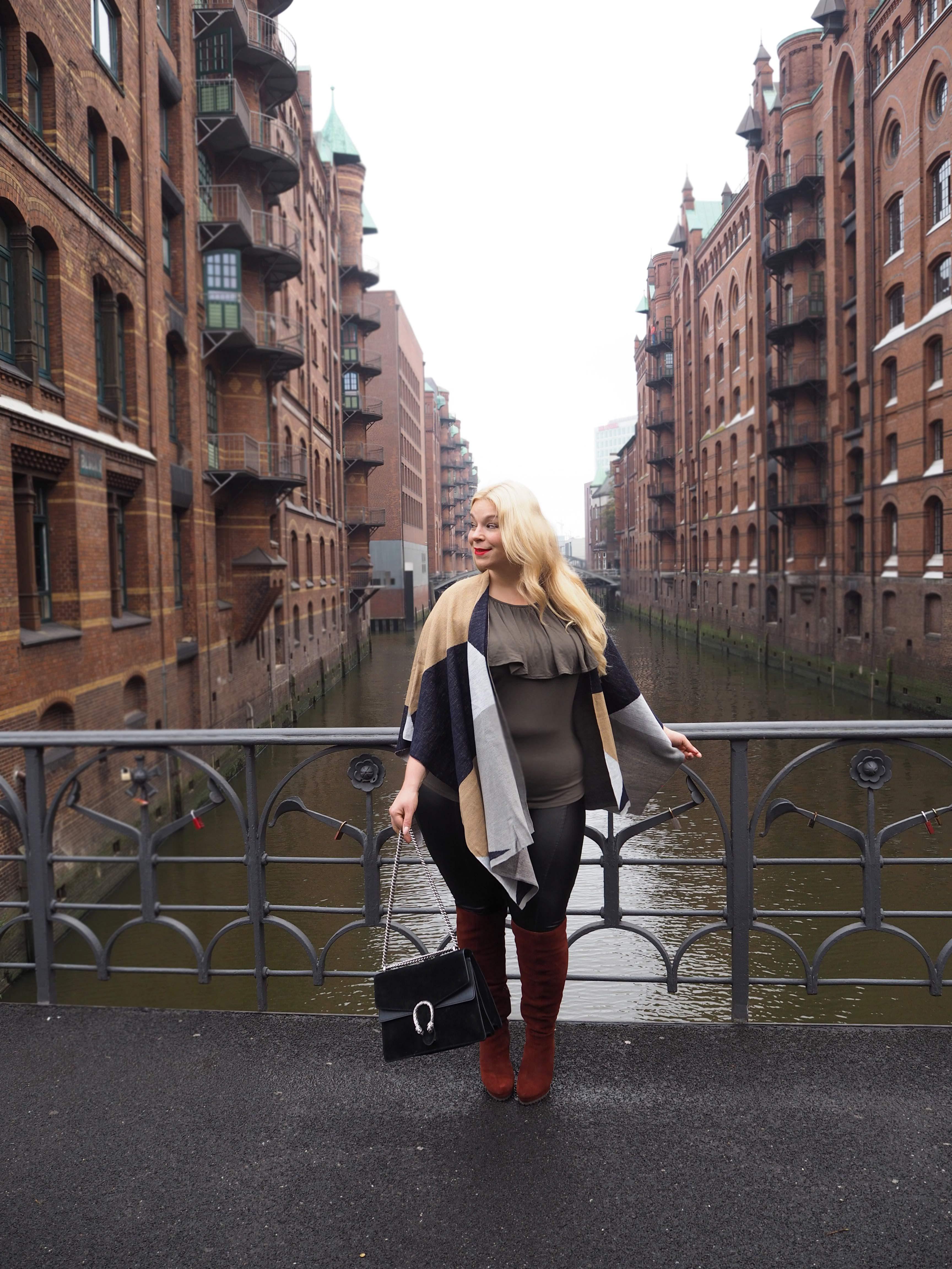 Miamoda-Caterina-pogorzelski-Plussizemodel-Plussizeblogger