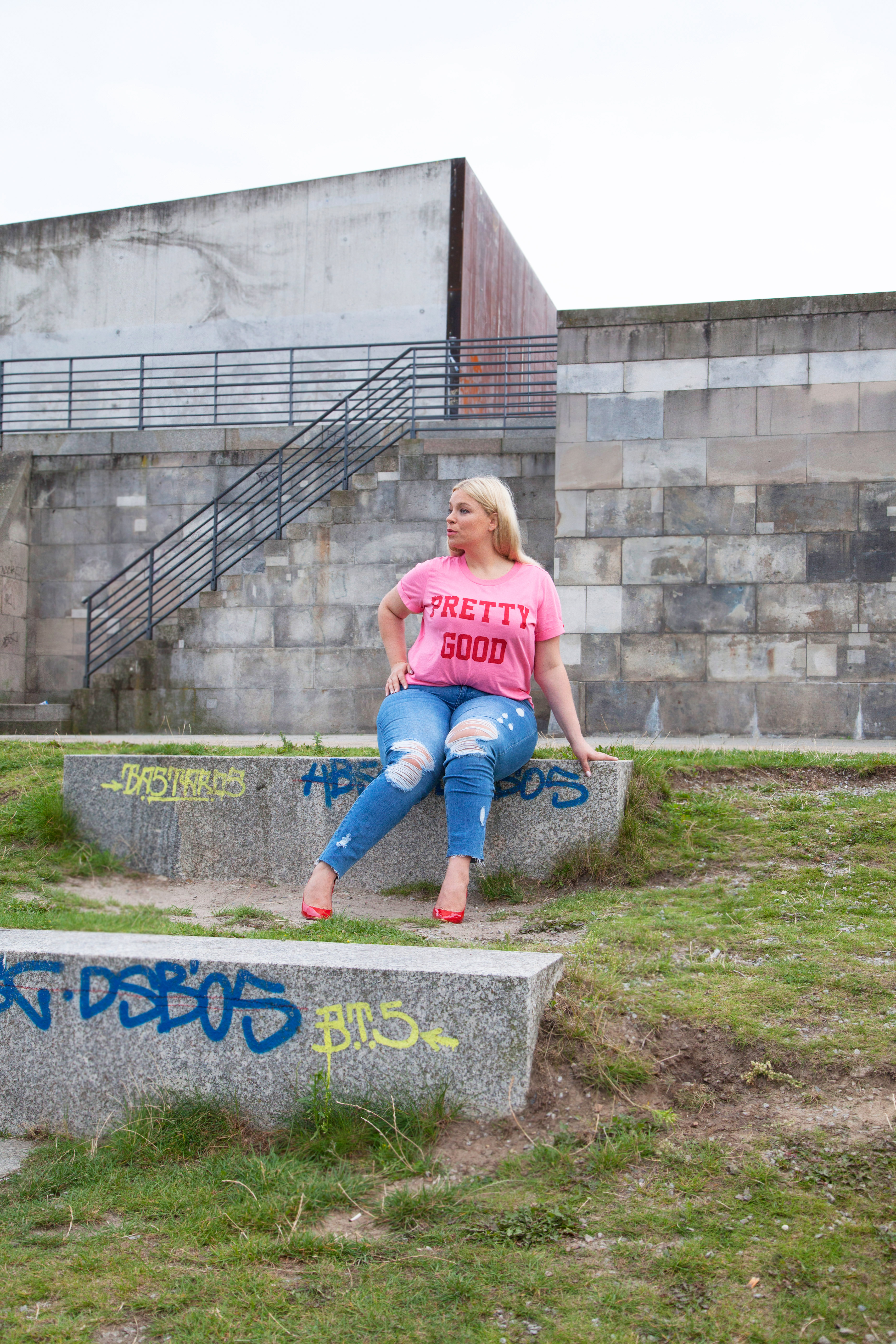 Caterina-pogorzelski-megabambi-plusssizeblogger