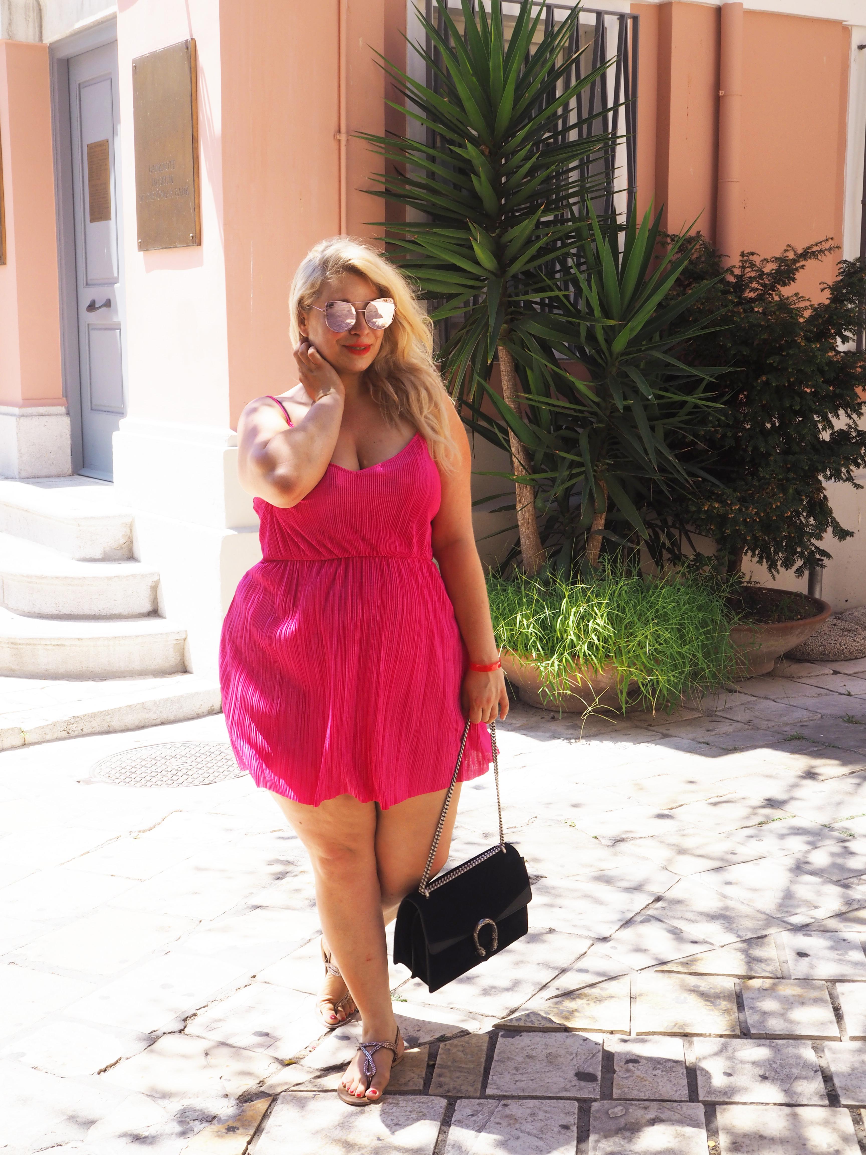 Caterina-megabamabi-pogorzelski-curvy-blogger