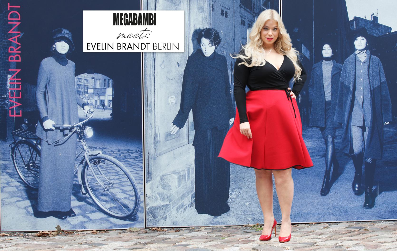 Megabambi-Evelin-Brandt-Berlin-Plusisze