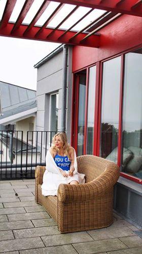 Caterina-pogorzelski_megabambi-Curvyblog-Hotelblog