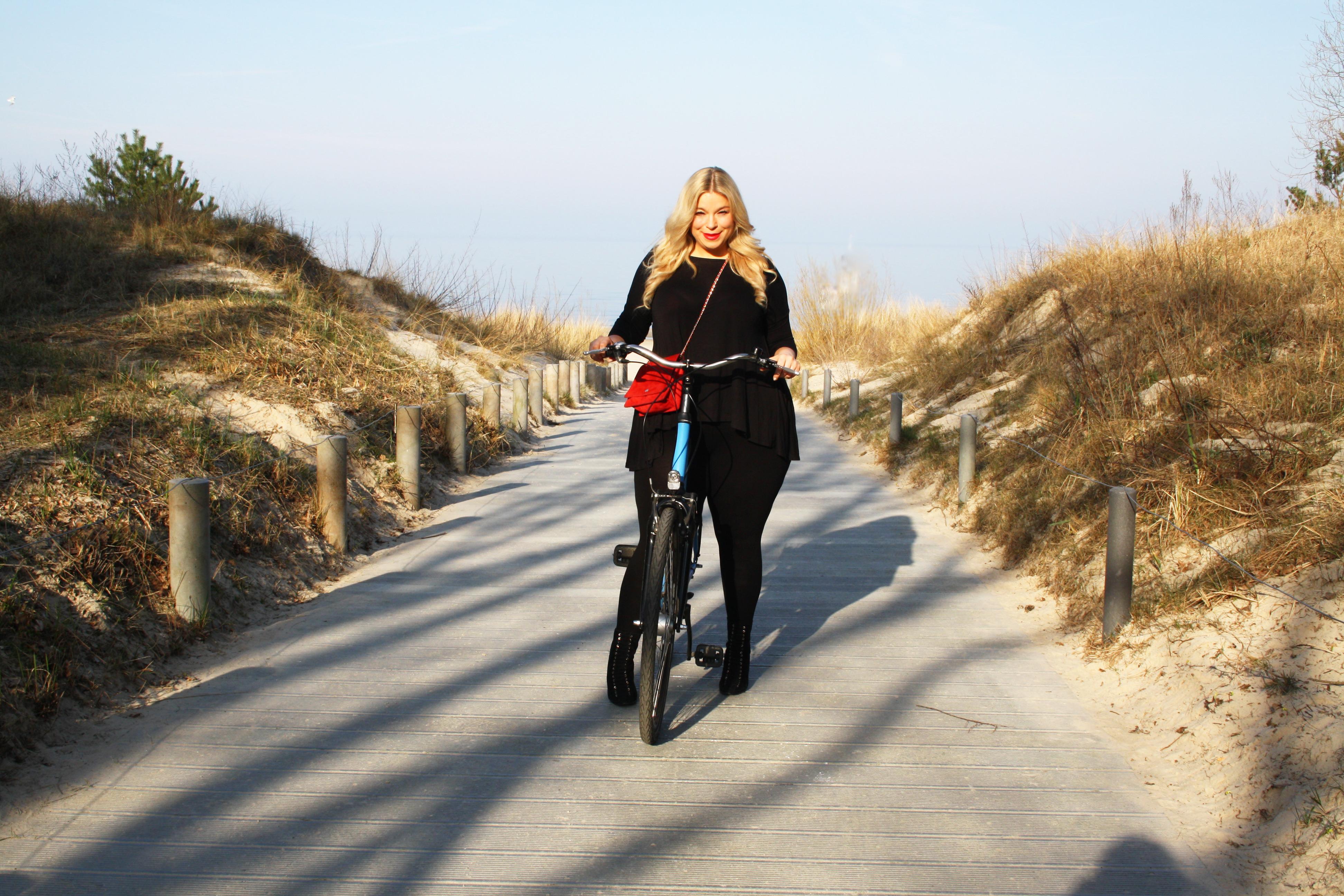 Morgenroutine-Megabambi-Blog-Caterina-Pogorzelski-Radfahren