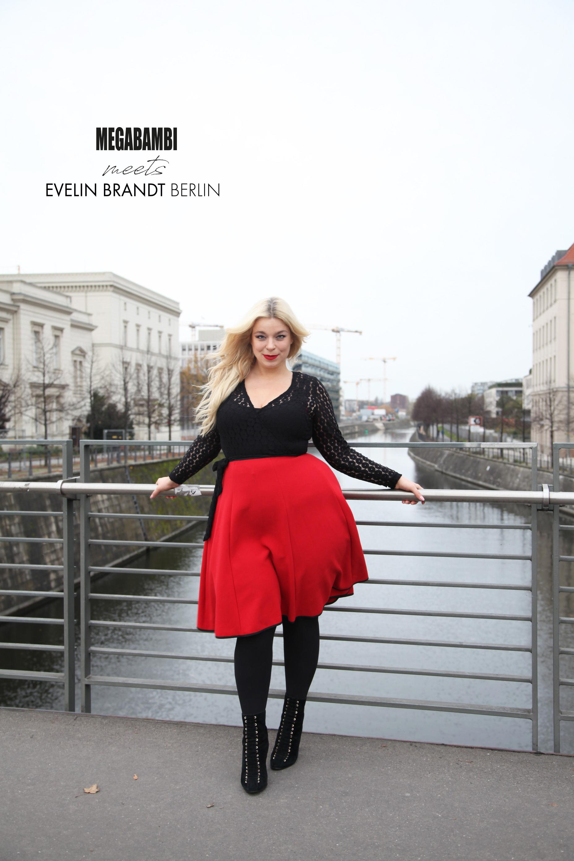 Megabambi-Evelin-Brandt-berlin-caterina-pogorzelski
