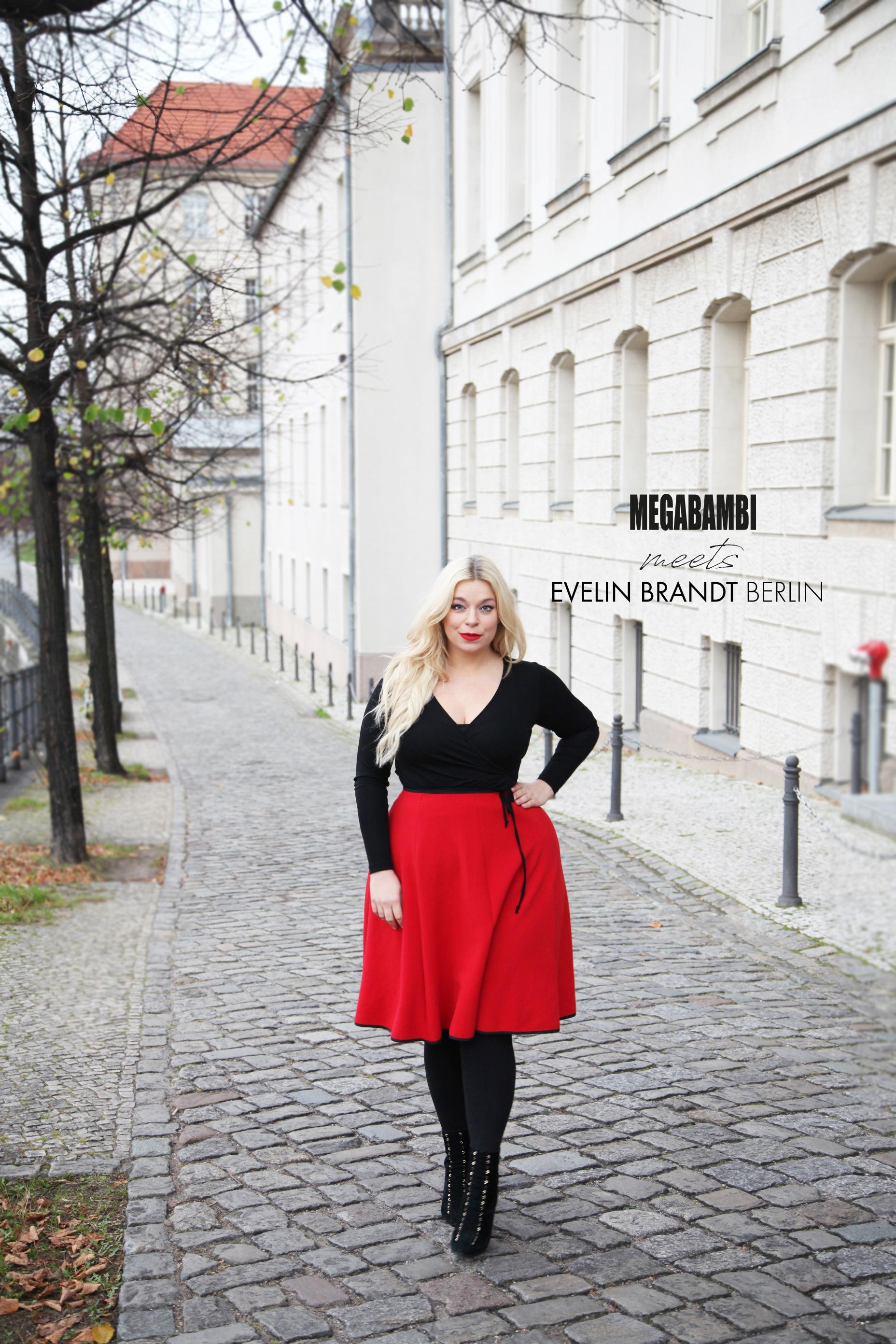 Megabambi-Plussize-Designerin-curvy-caterina-pogorzelski-Moderatorin