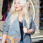 Caterina-pogorzelski-Megabambi-Marina_rinaldi-Plussizeblogger-Kupferfux
