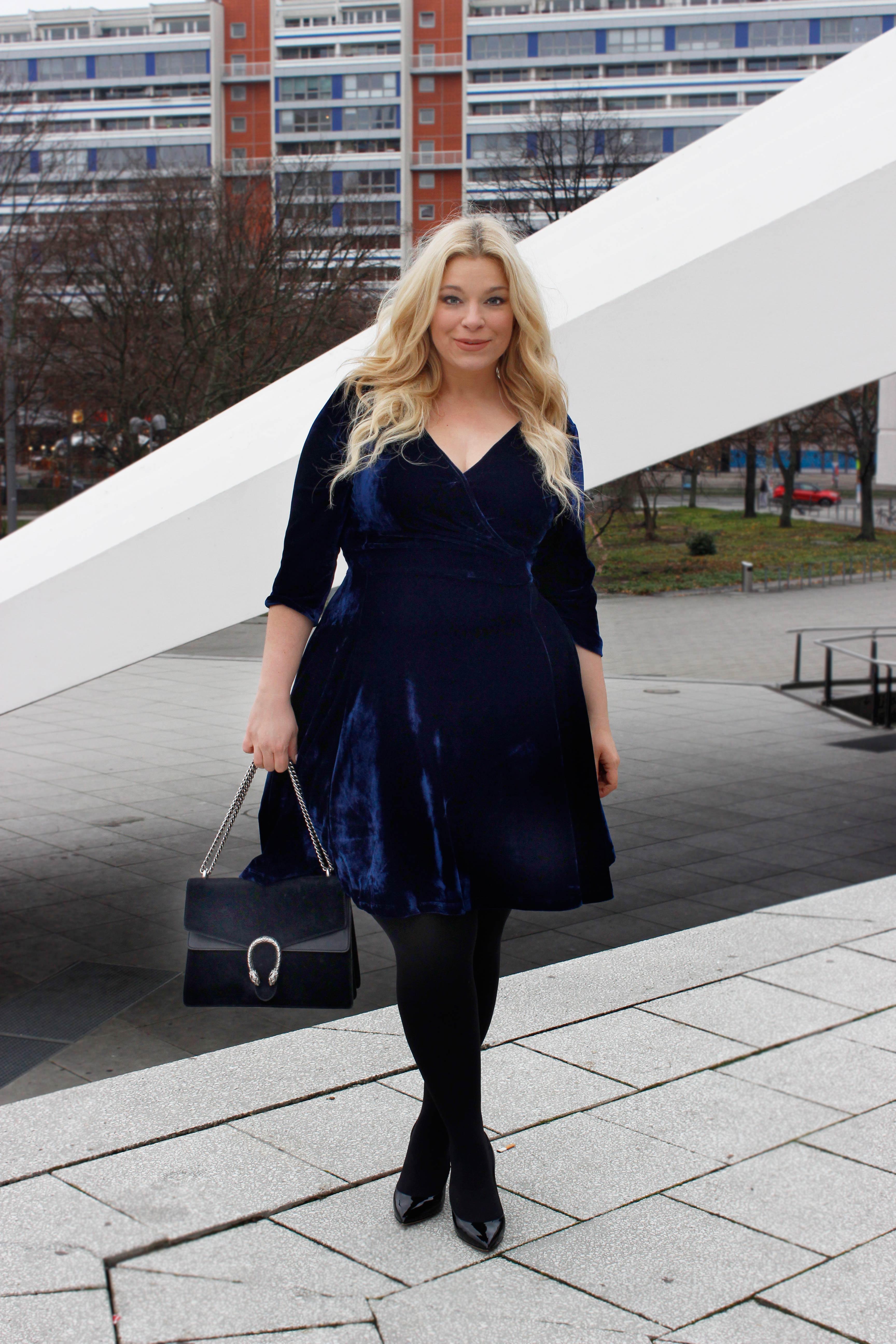 Caterina-pogorzelski-Megabambi-Plussize-Curvy-outfit