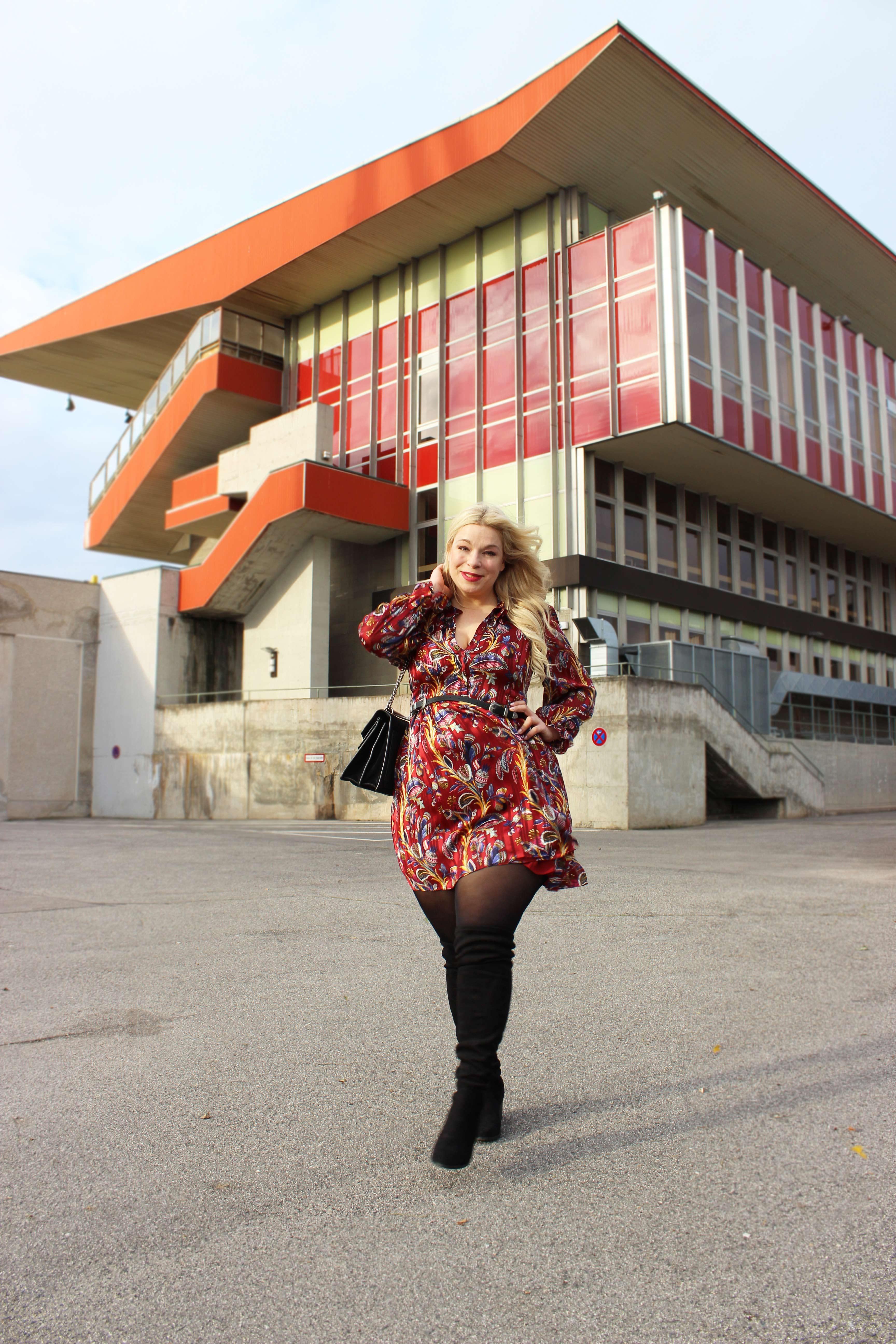 Megabambi-Plussize-Caterina-plussize-curvy-Outfit-Pogorzelski