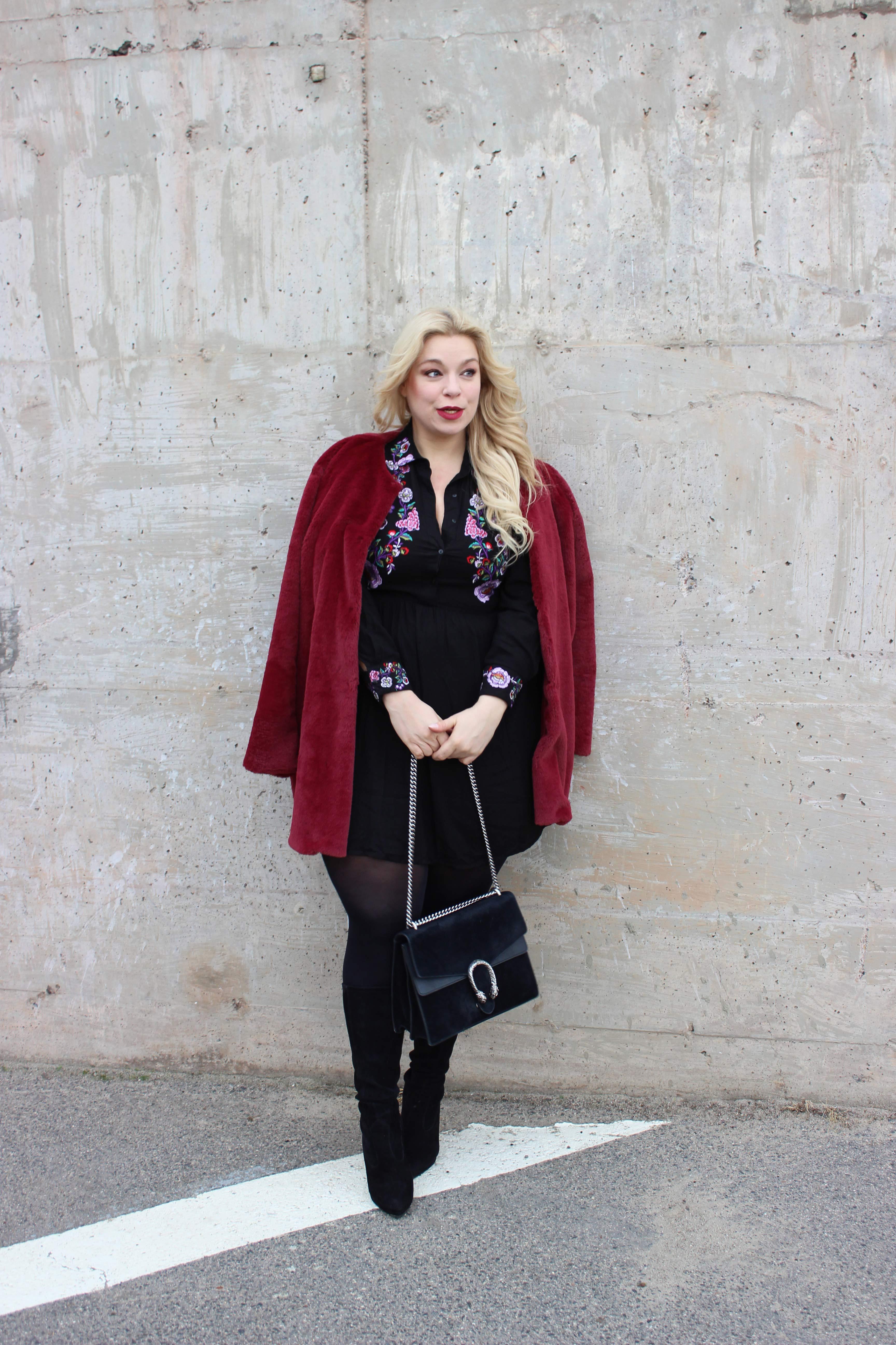 Caterina-pogorzelski-Wundercurves-Curvy-Plussize