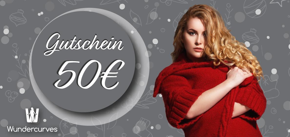 Gutschein-570x270_Winter-01-01