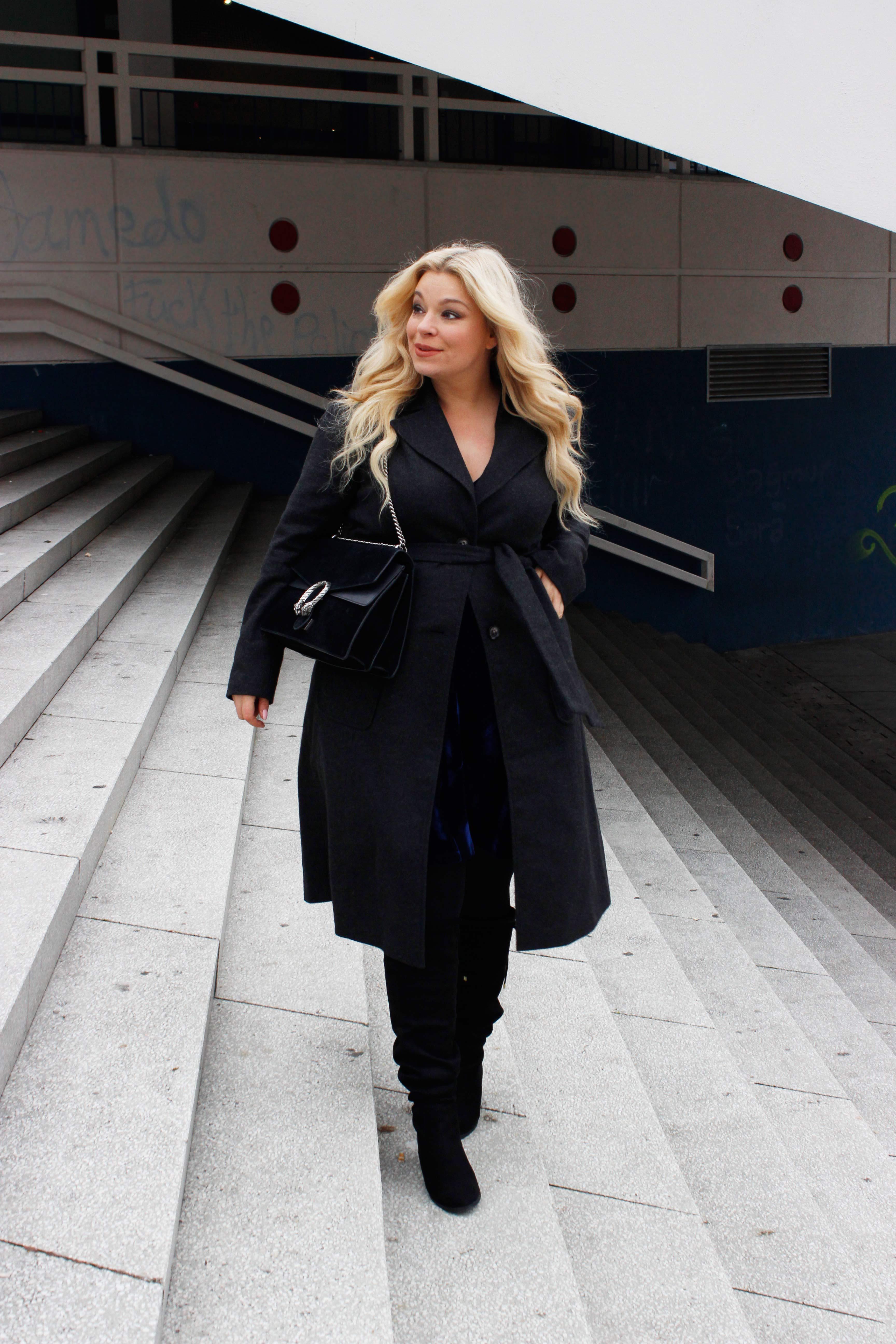 Megabambi-Caterina-pogorzelski-Blog-Plussize-Model