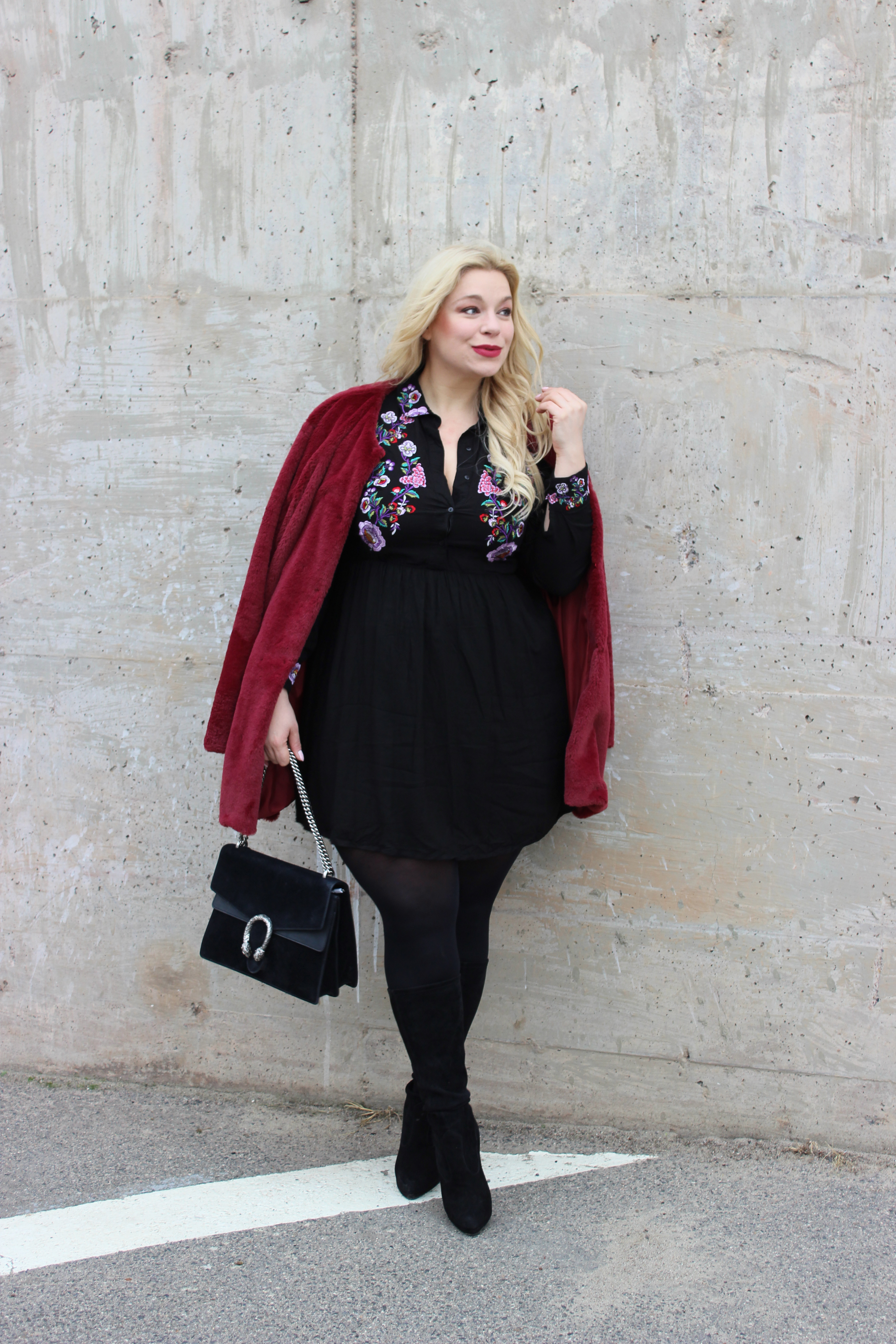 caterina-pogorzelski-wundercurves-Plussize-gucci-Blogger