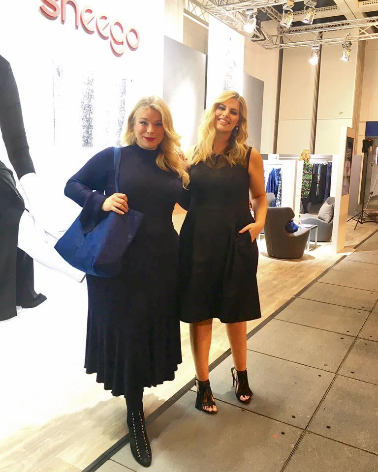 Caterina-pogorzelski-Megabambi-Angelina-Kirsch-curvy-angelina-Kirsch-FashionWeek-Berlin
