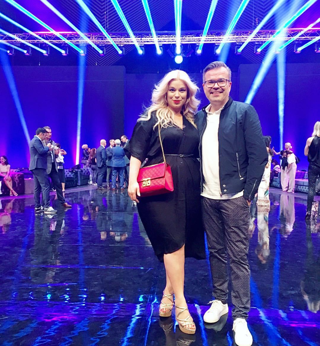 fashionweek-plus-size-Caterina-pogorzelski-Megabambi-Agency-call-plussizemodel-plussizeblogger