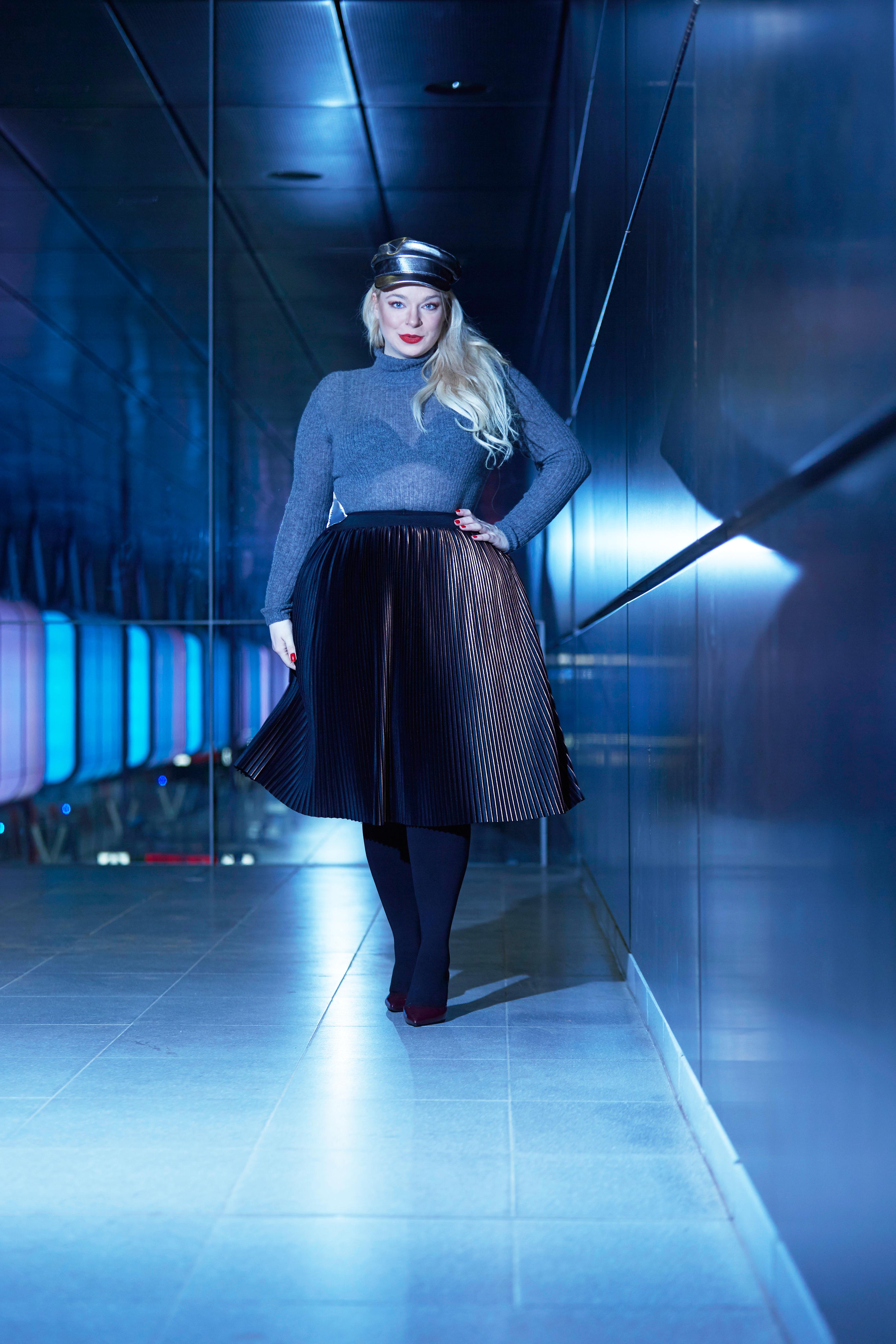 Caterina-Megabambi-Pogorzelski-Curvy-Pussize-Rock-caterina-pogorzelski-Trend-Megabambi-Plussizeblogger-berlin