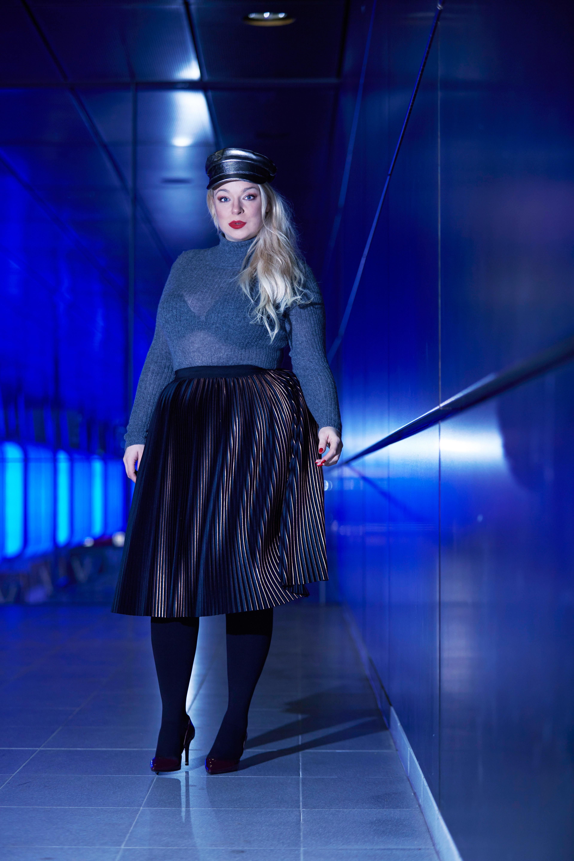 Caterina-Megabambi-Trend-2018-Rock-caterina-pogorzelski-Trend-Megabambi-Plussizeblogger-berlin