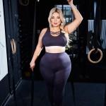 Caterina-Sport-Megabambi-tchibo-yoga-curvy