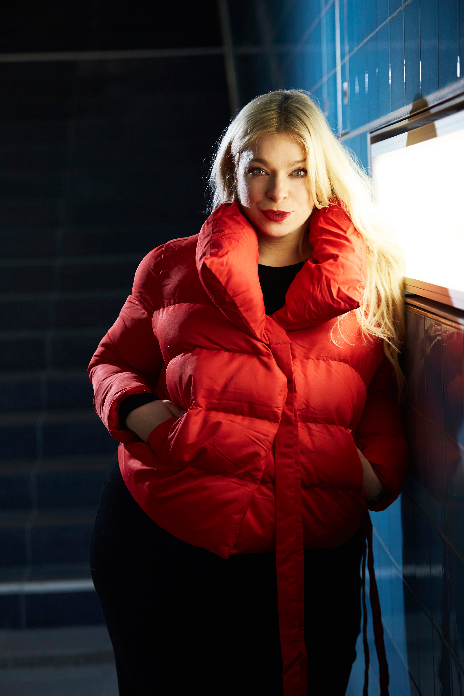 Caterina-puffer-Jackets-Pogorzelski-Blogger-plussize-curvy