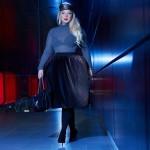 Trend-Caterina-pogorzelski-Megabambi