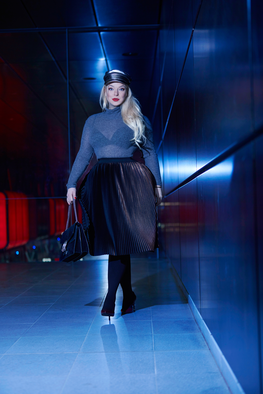 Trend-Caterina-pogorzelski-Megabambi-Plussizeblogger-berlin