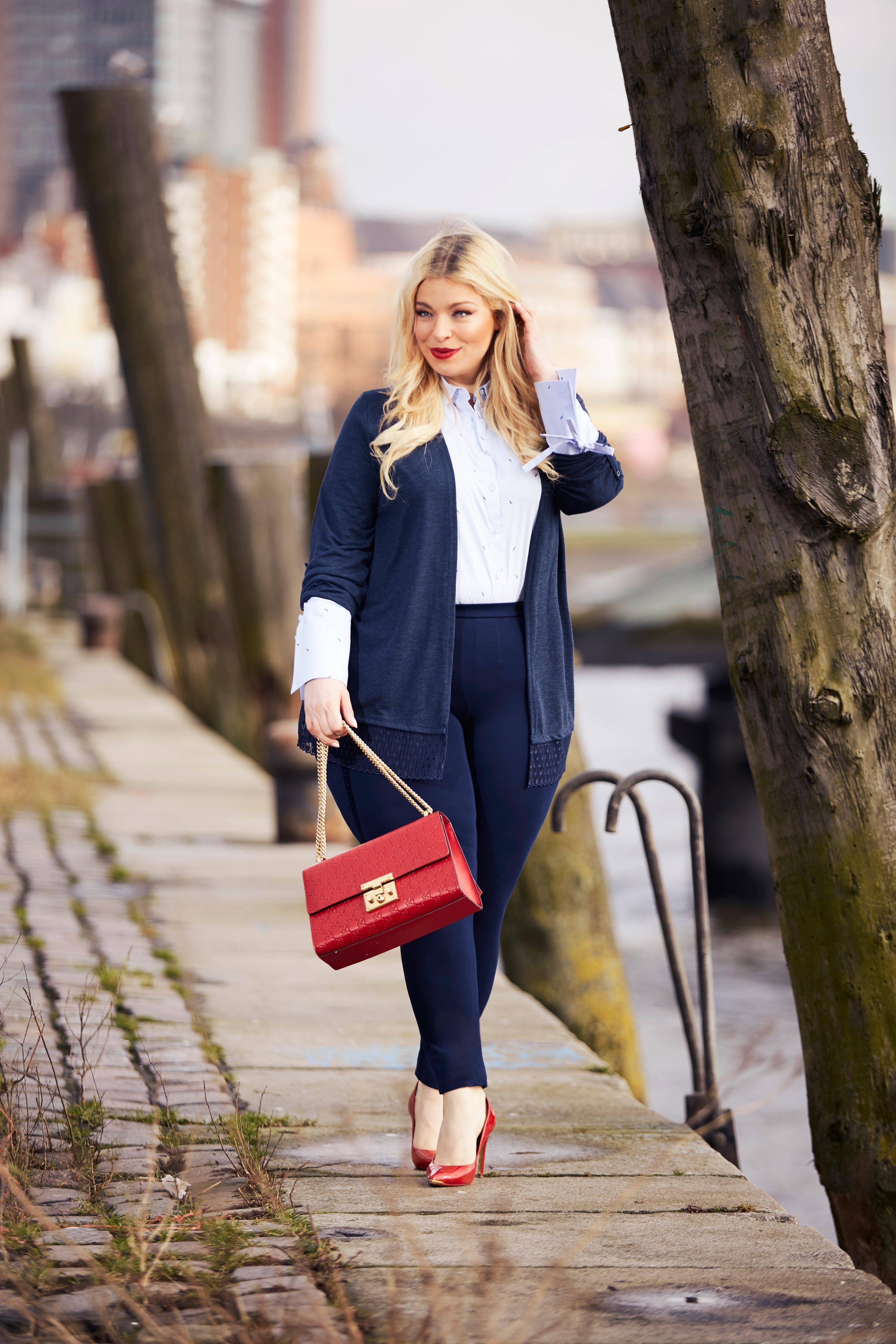 Caterina-pogorzelski-Megabambi-Curvy-Fashion-Plussize-blogger