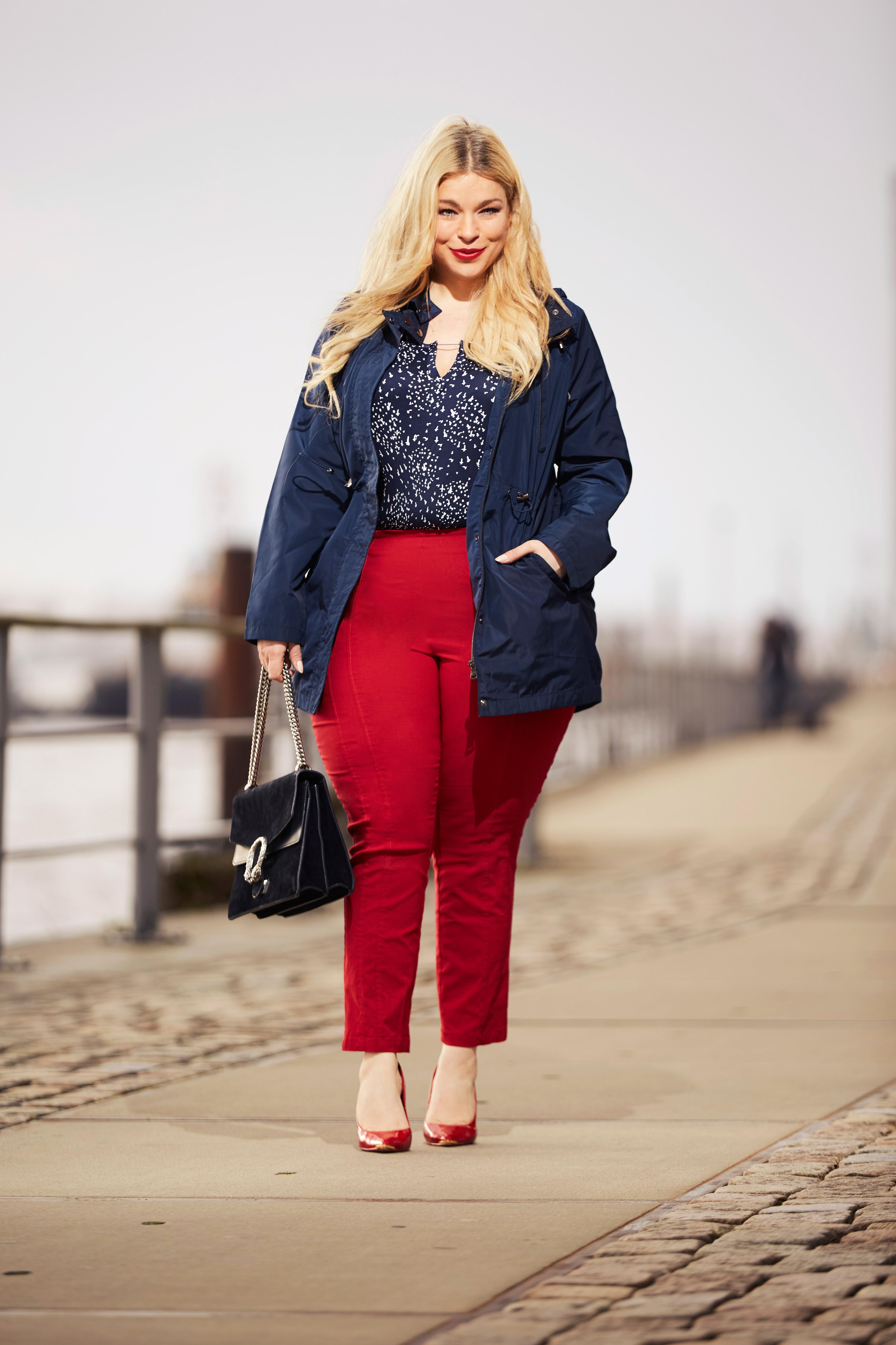 Caterina-pogorzelski-Megabambi-curvy-Fashion-C&A-Plussize