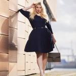 Caterina-pogorzelski-Megabambi-curvy-Plussize-Berlin-C&A