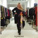 Megabambi-caterina-flohmarkt-pogorzelski-event-berlin