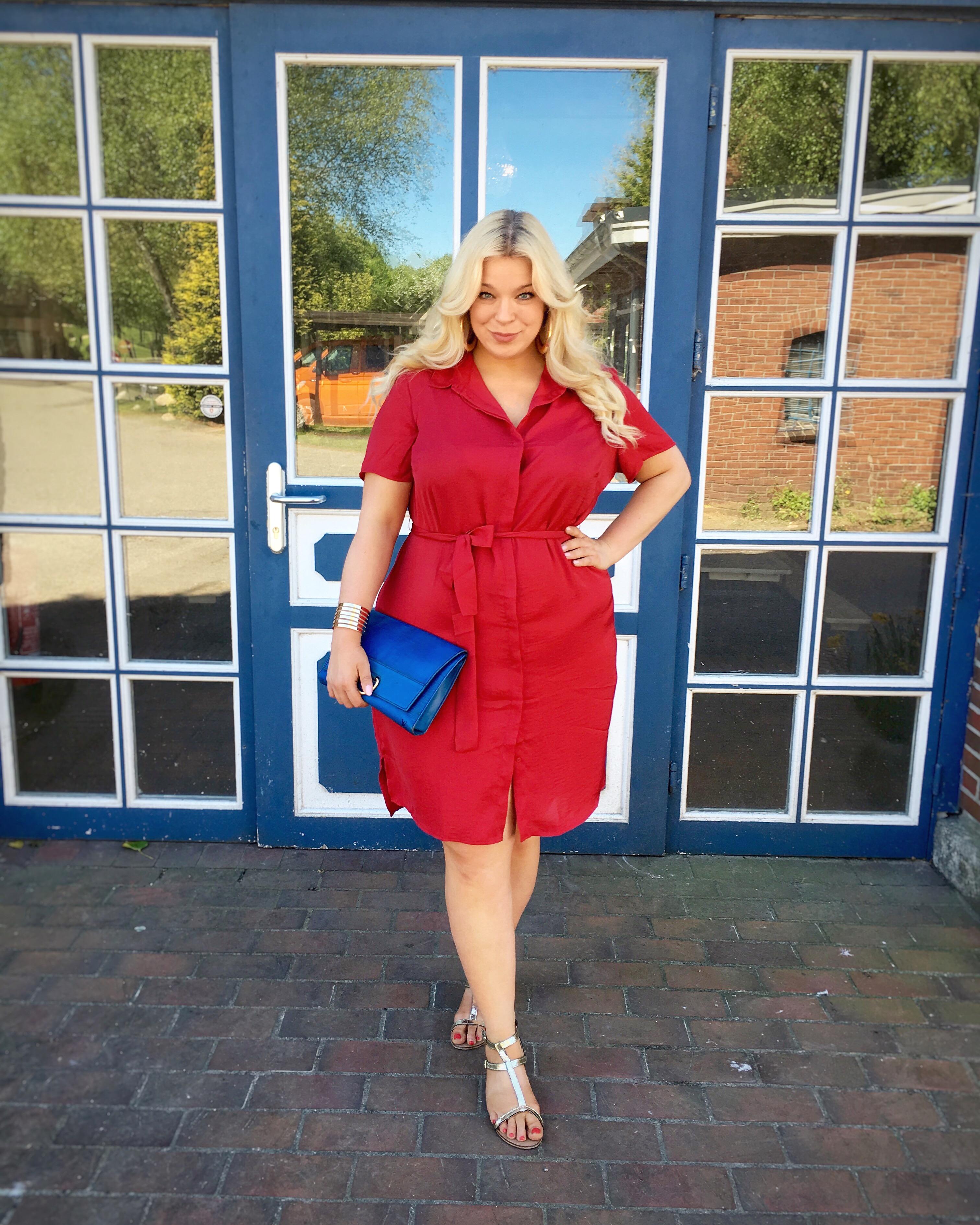 Caterina-pogorzelski-Hochzeitsgast-Plussize-Curvy-Megabambi-Blog