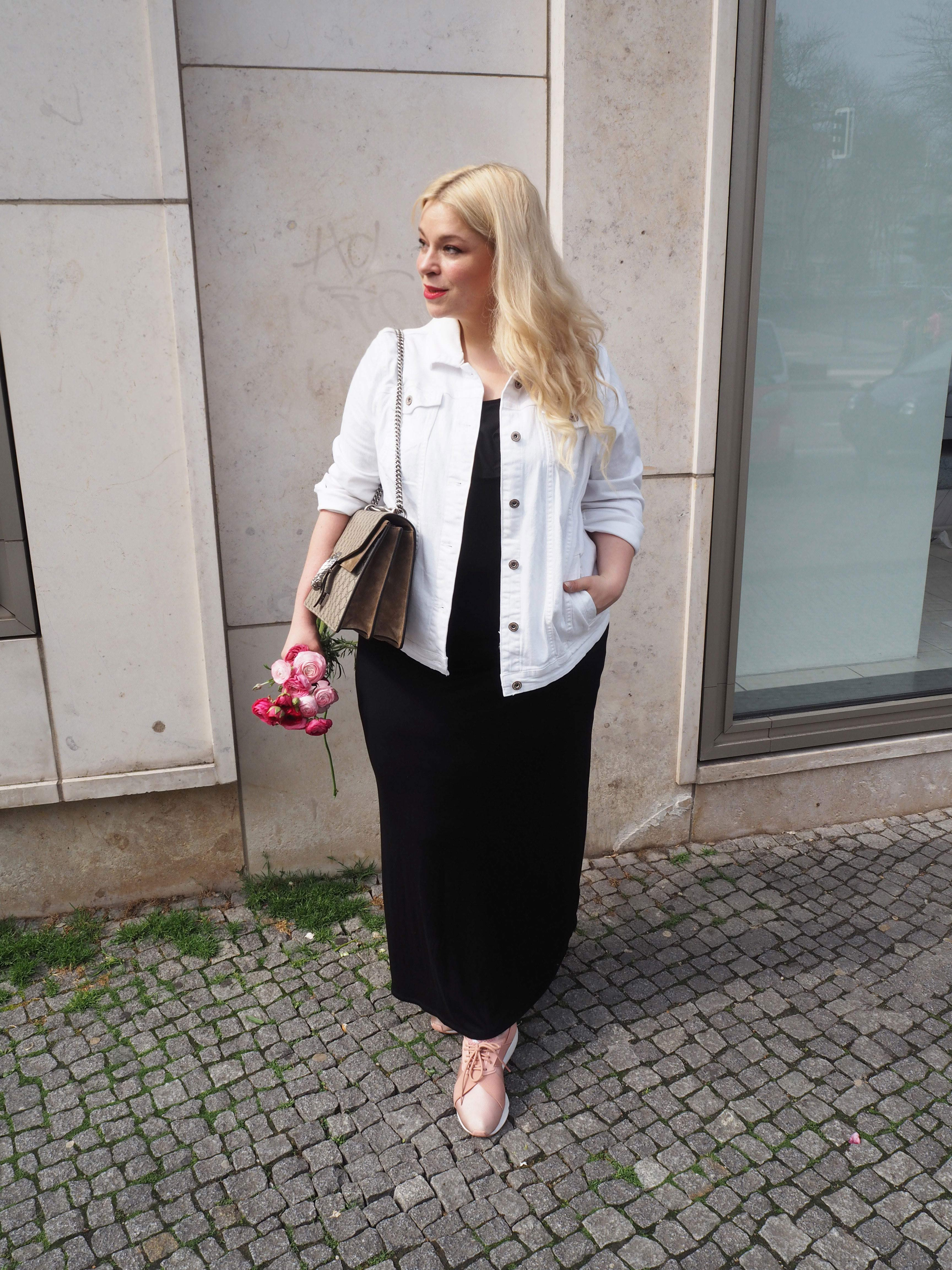 Plus-Size-Mode-Caterina-pogorzelski-Megabambi-plussize