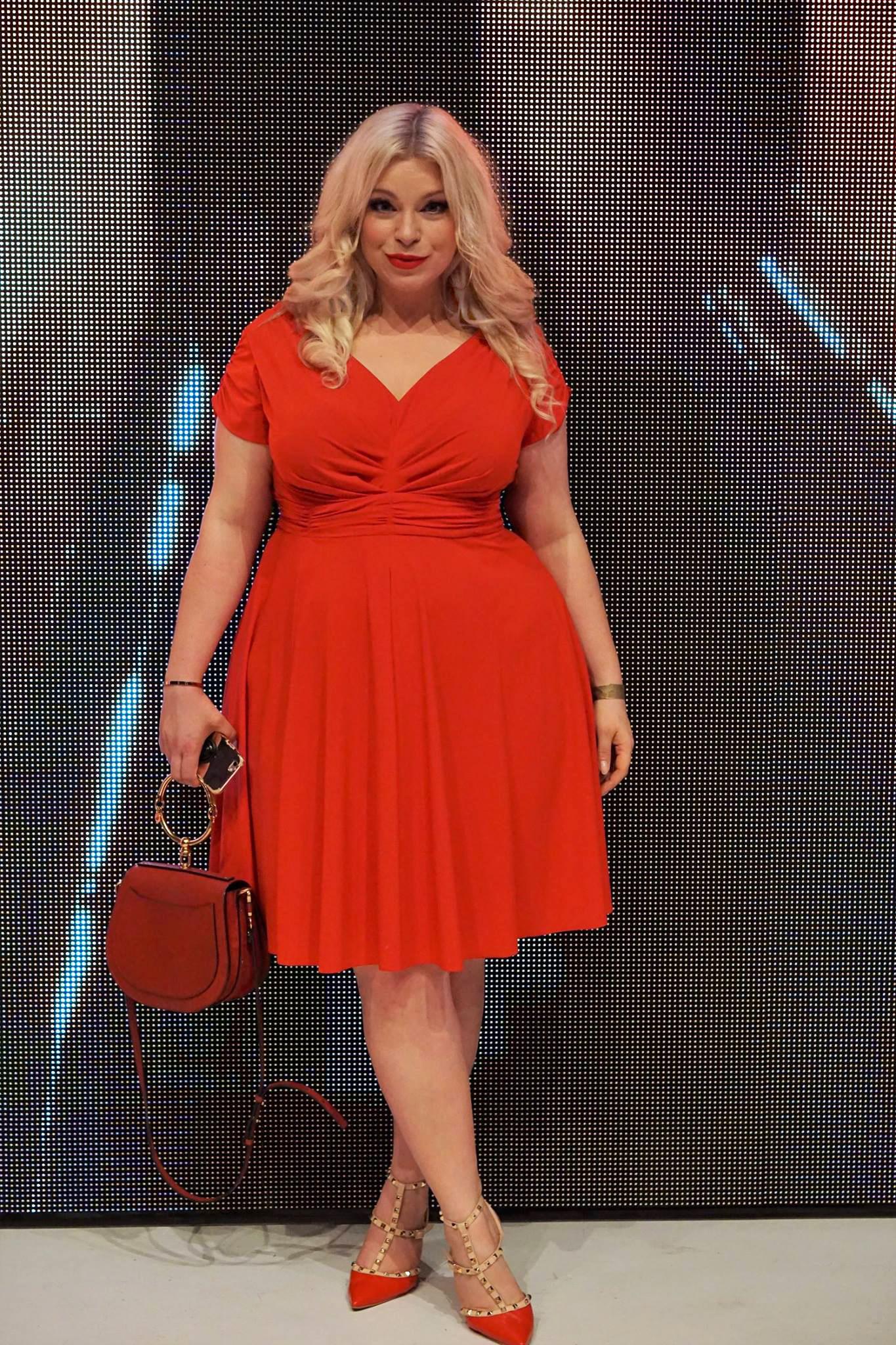 Caterina-pogorzelski-Megabambi-Curvy-Plussize-Blogger