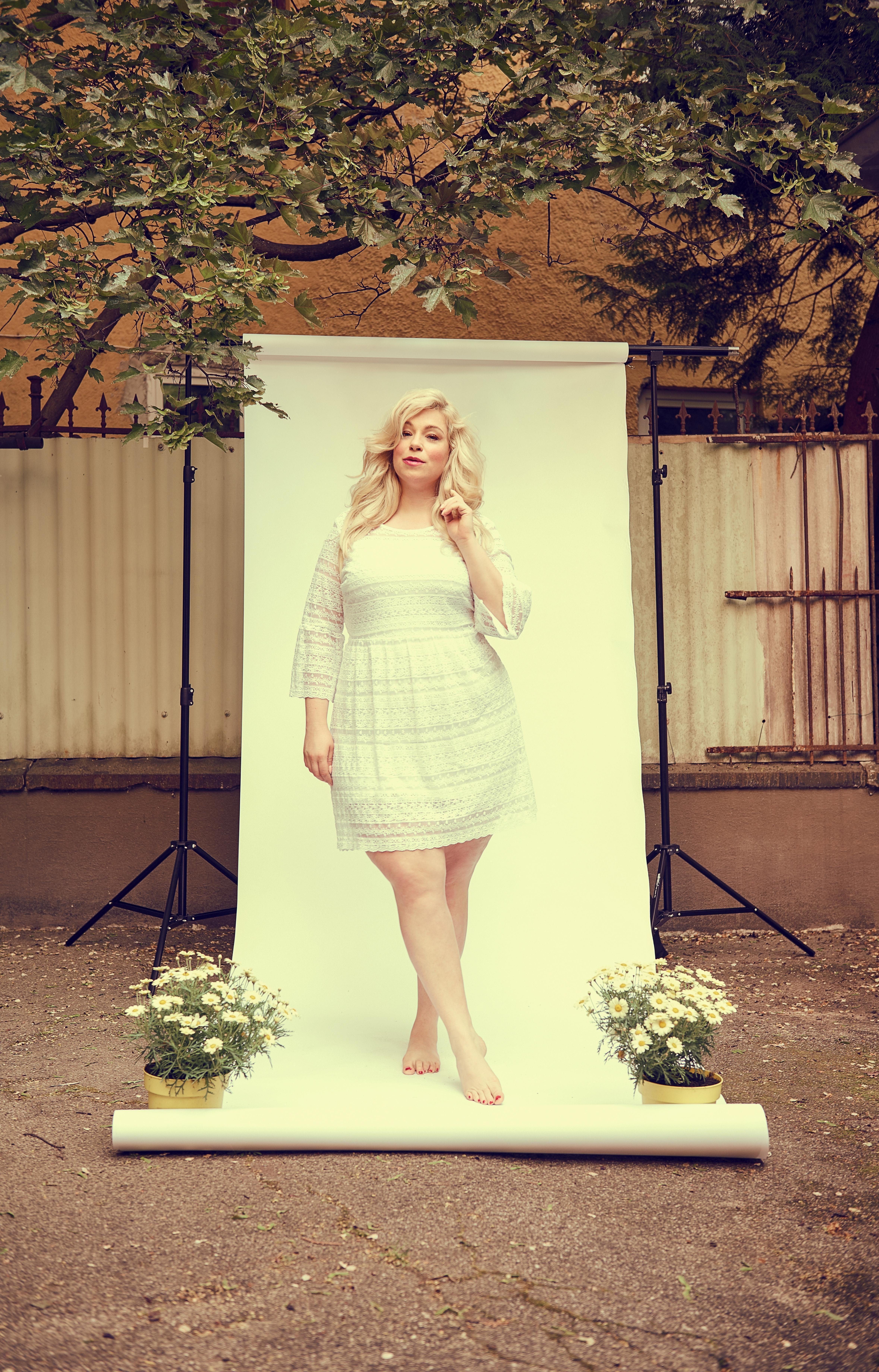 Caterina-Megabambi-The-curvymagazine-pogorzelski-Modebloggerin-Plussize