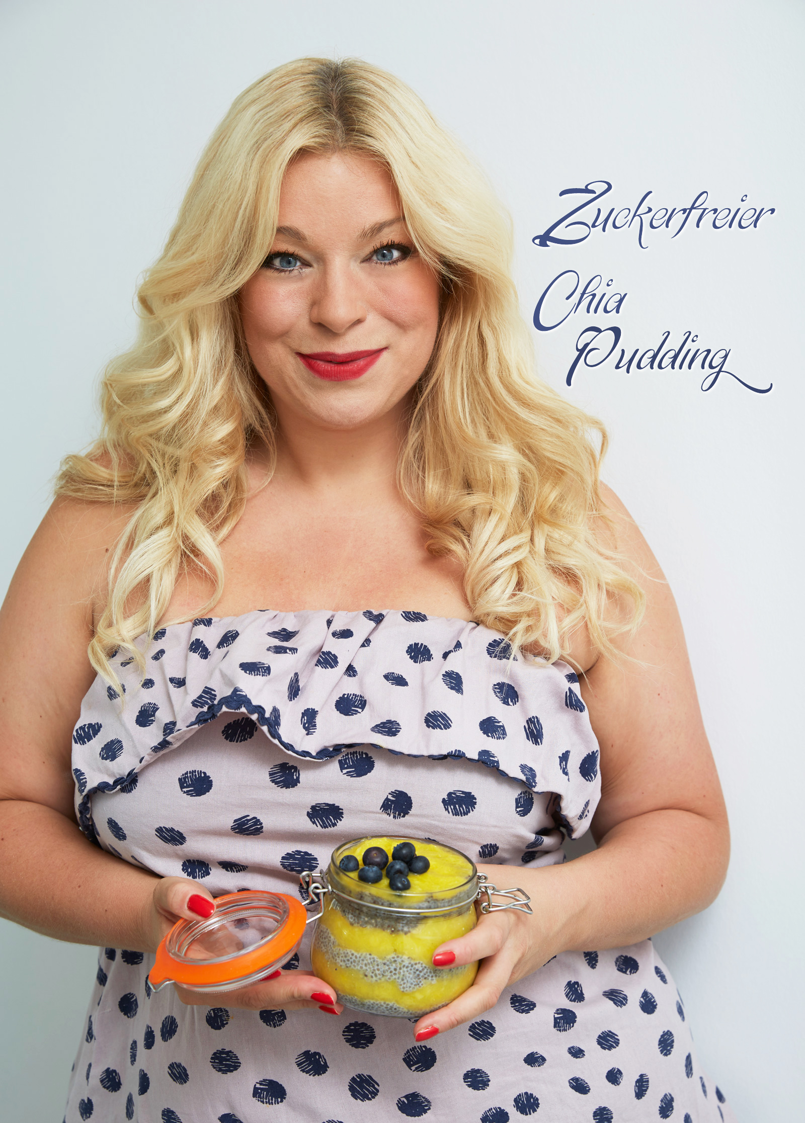 Caterina-Megabambi-pogorzelski-Chia-pudding-Mango-Rezept-Pogorzelski