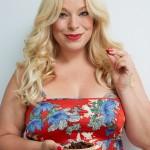 Mandeln-zuckerfrei-Caterina-pogorzelski-Blogger-food-rezept