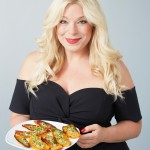 Caterina-Food28244