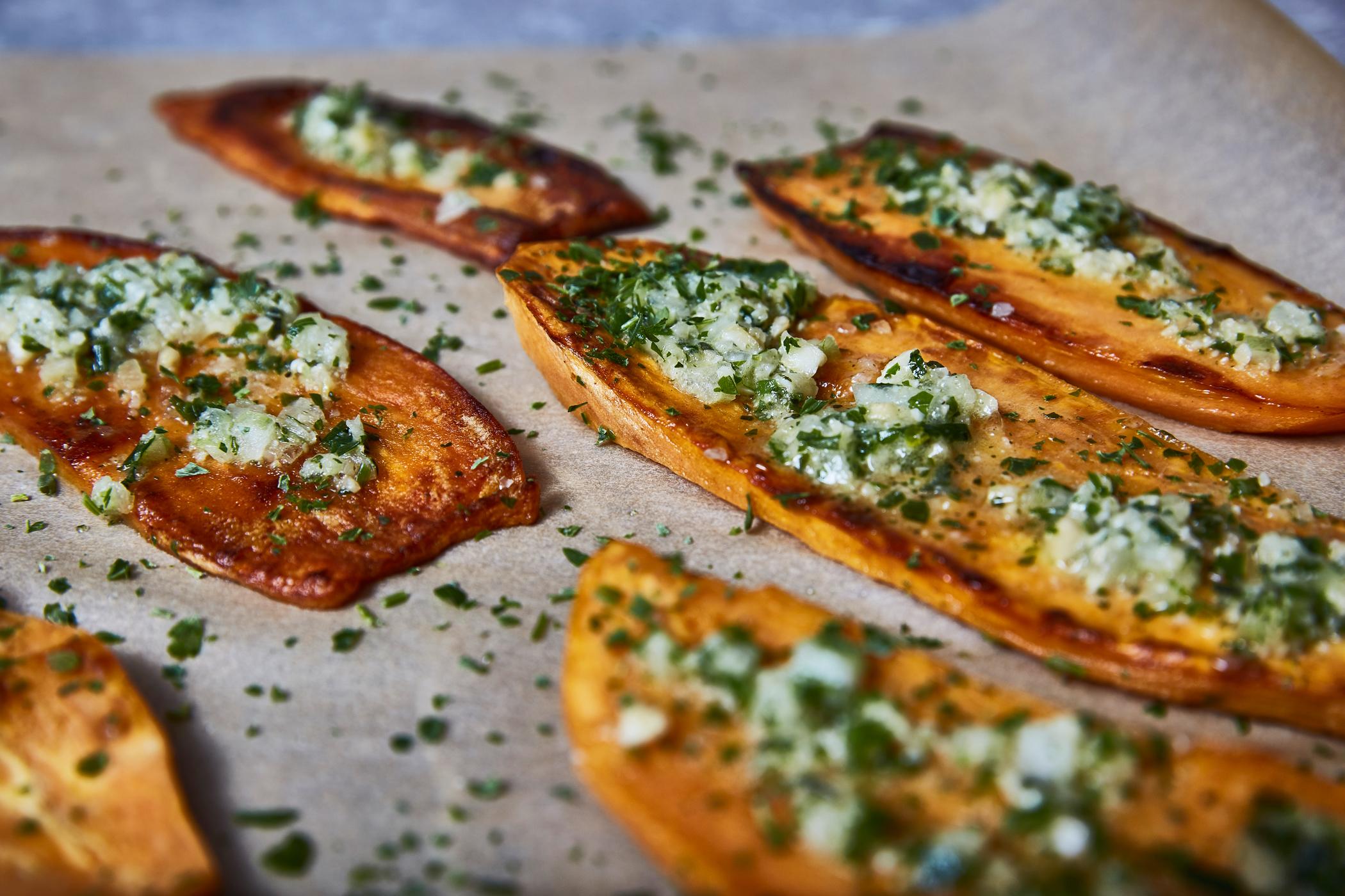 Süßkartoffeln-Caterina-Megabambi-Rezepte-pogorzelski
