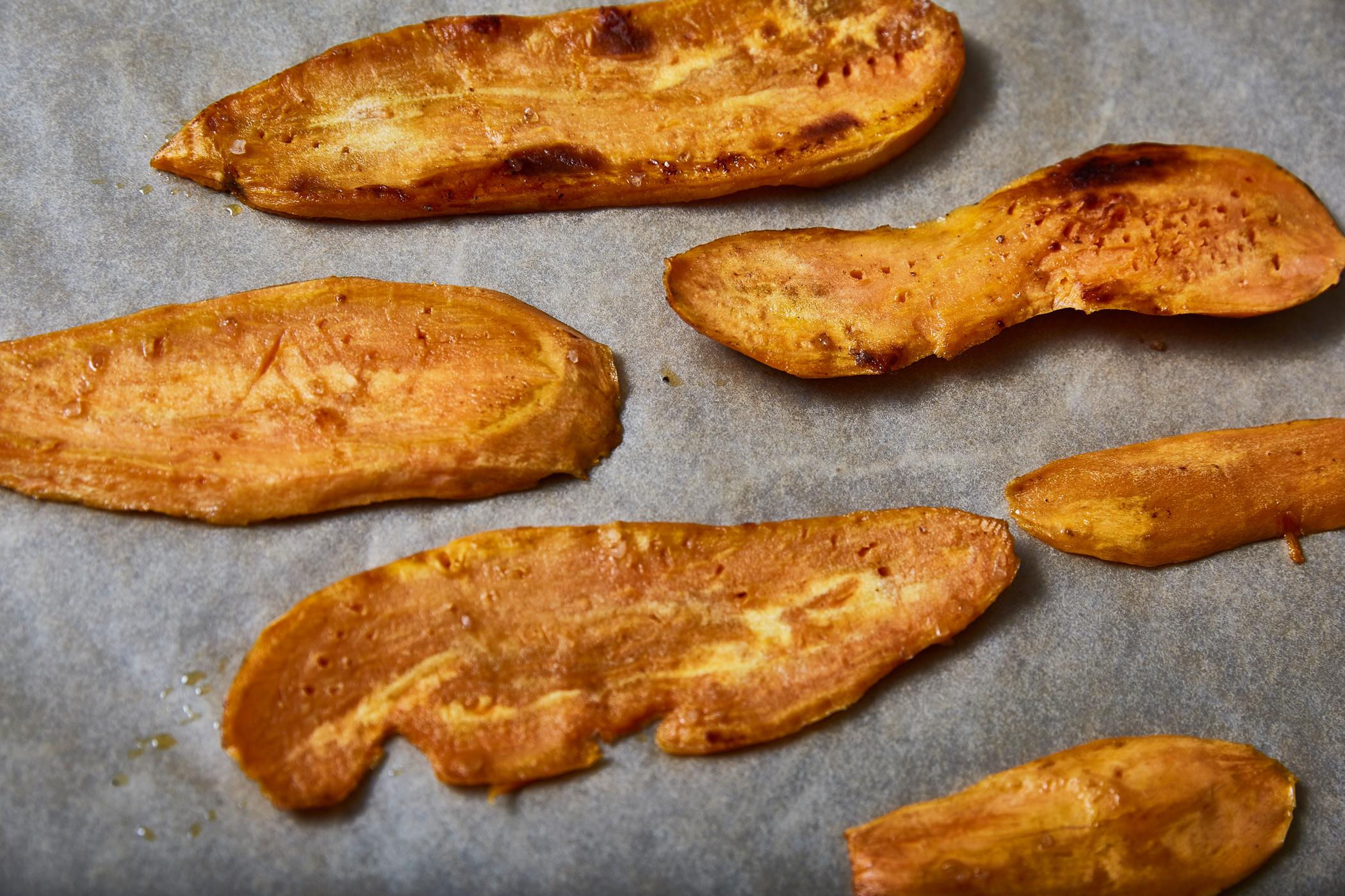 Süßkartoffeln-Zuckerfrei-Rezepte-Megabambi-caterina