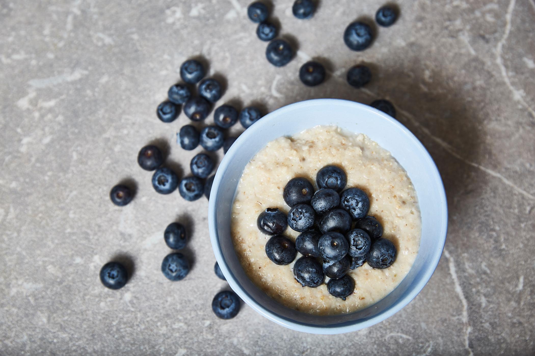 overnight-oats-Megabambi-Blog-Food-frühstück