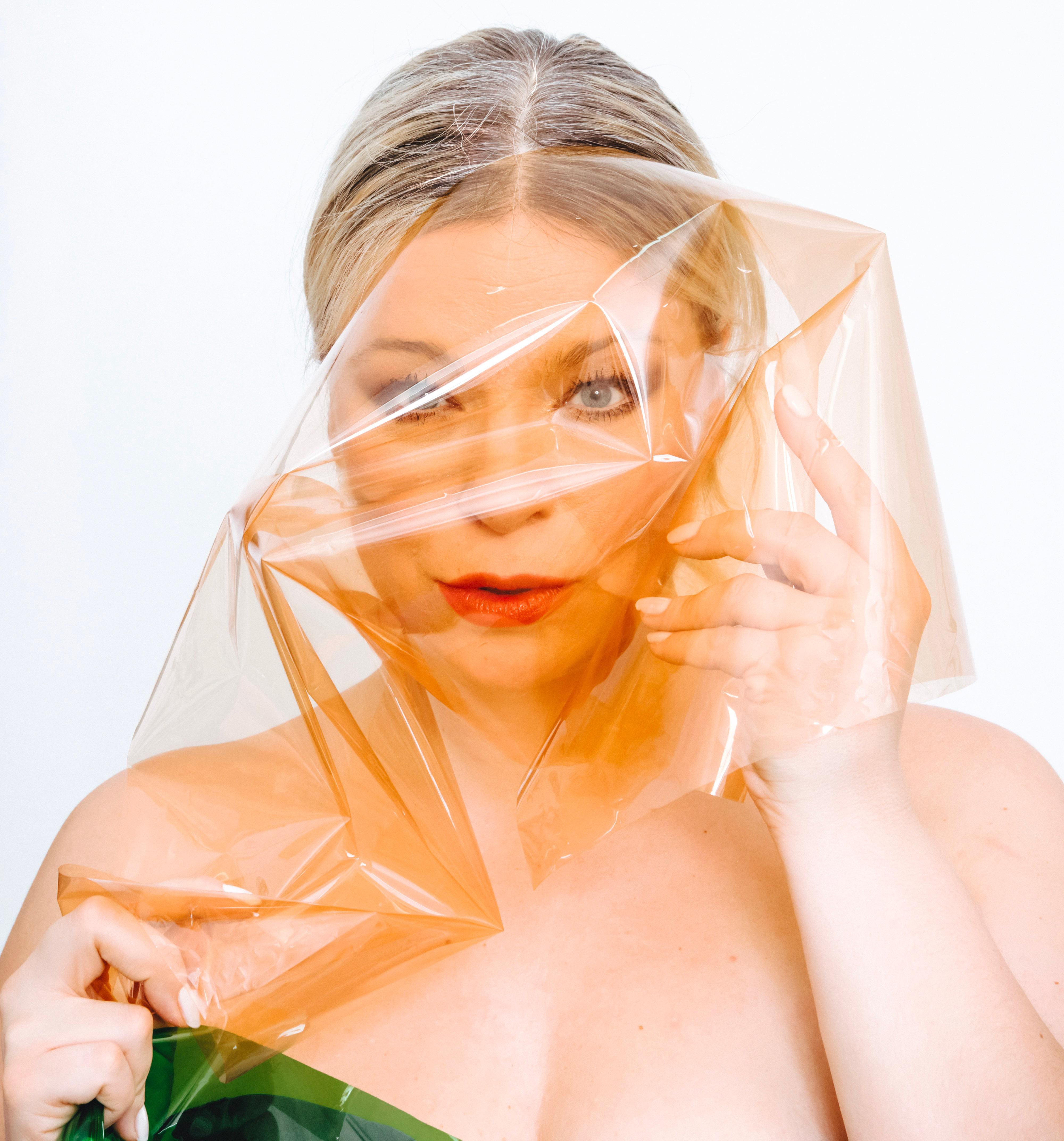 Mikroplastik-Megabambi-Titel-Blogger-Caterina-Pogorzelski-Beauty-Blog